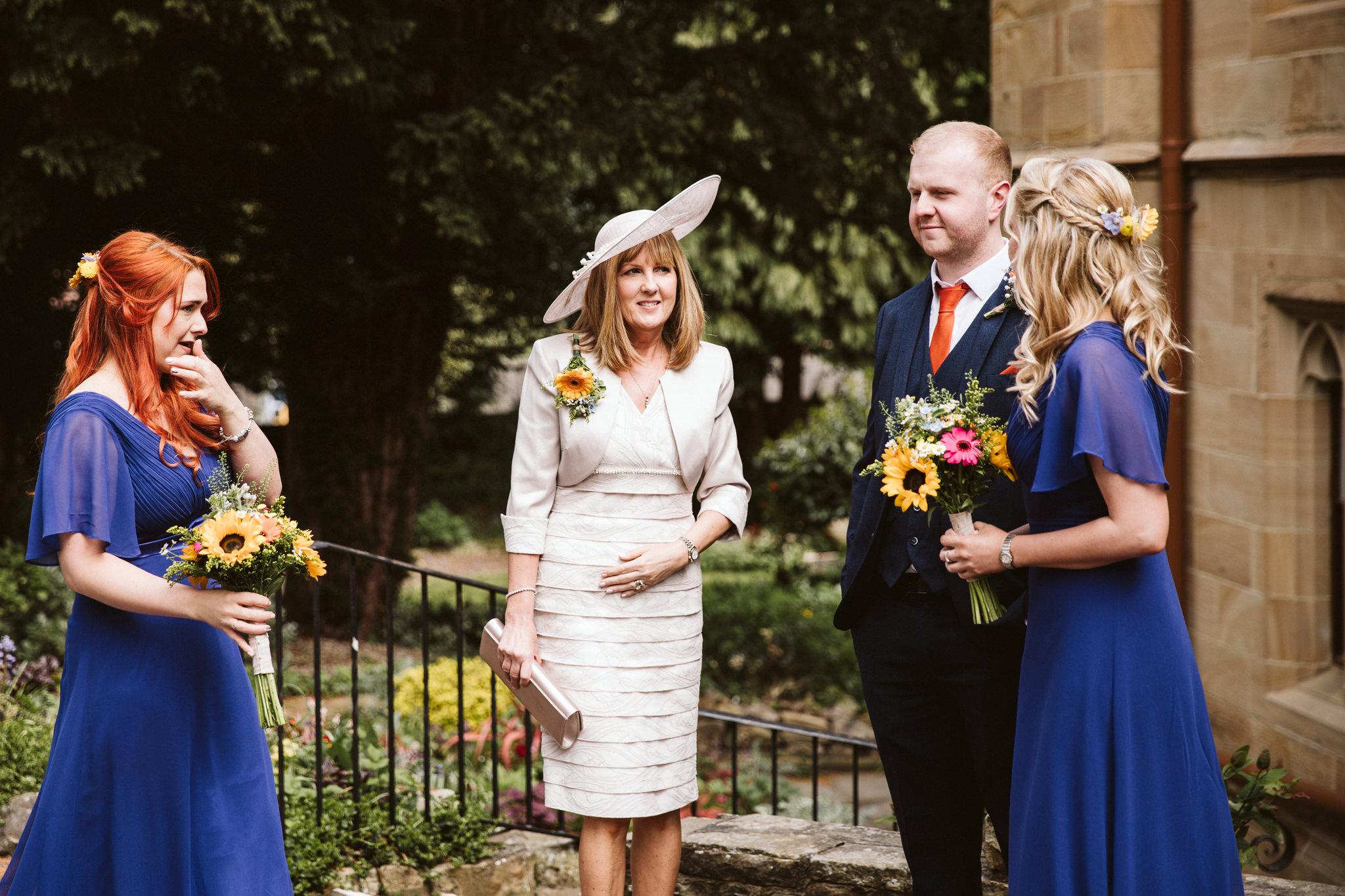 northside-farm-wedding-northumberland-margarita-hope (18).jpg