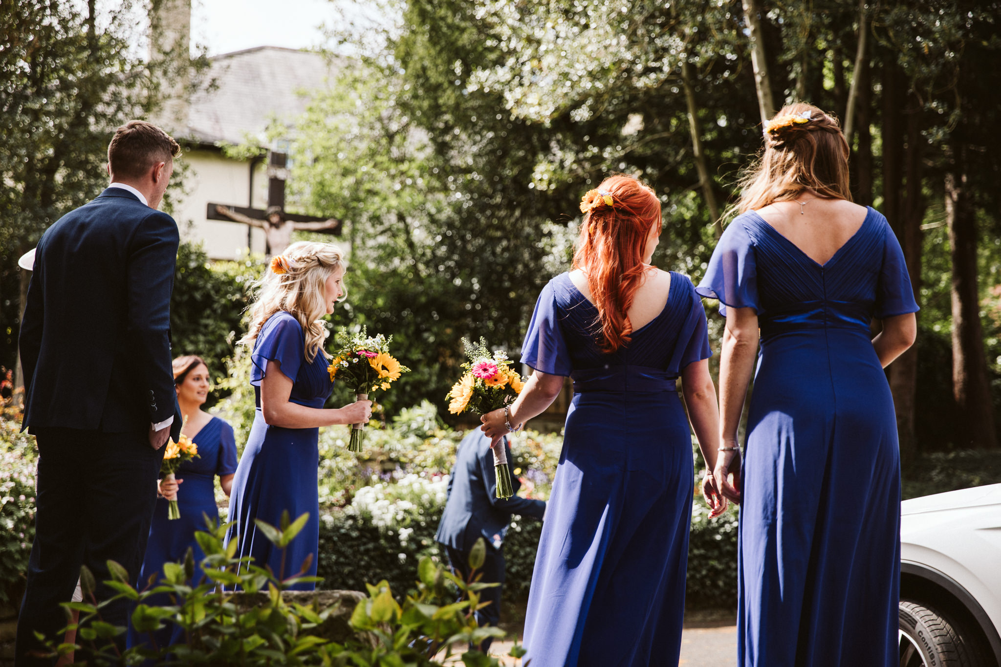 northside-farm-wedding-northumberland-margarita-hope (20).jpg