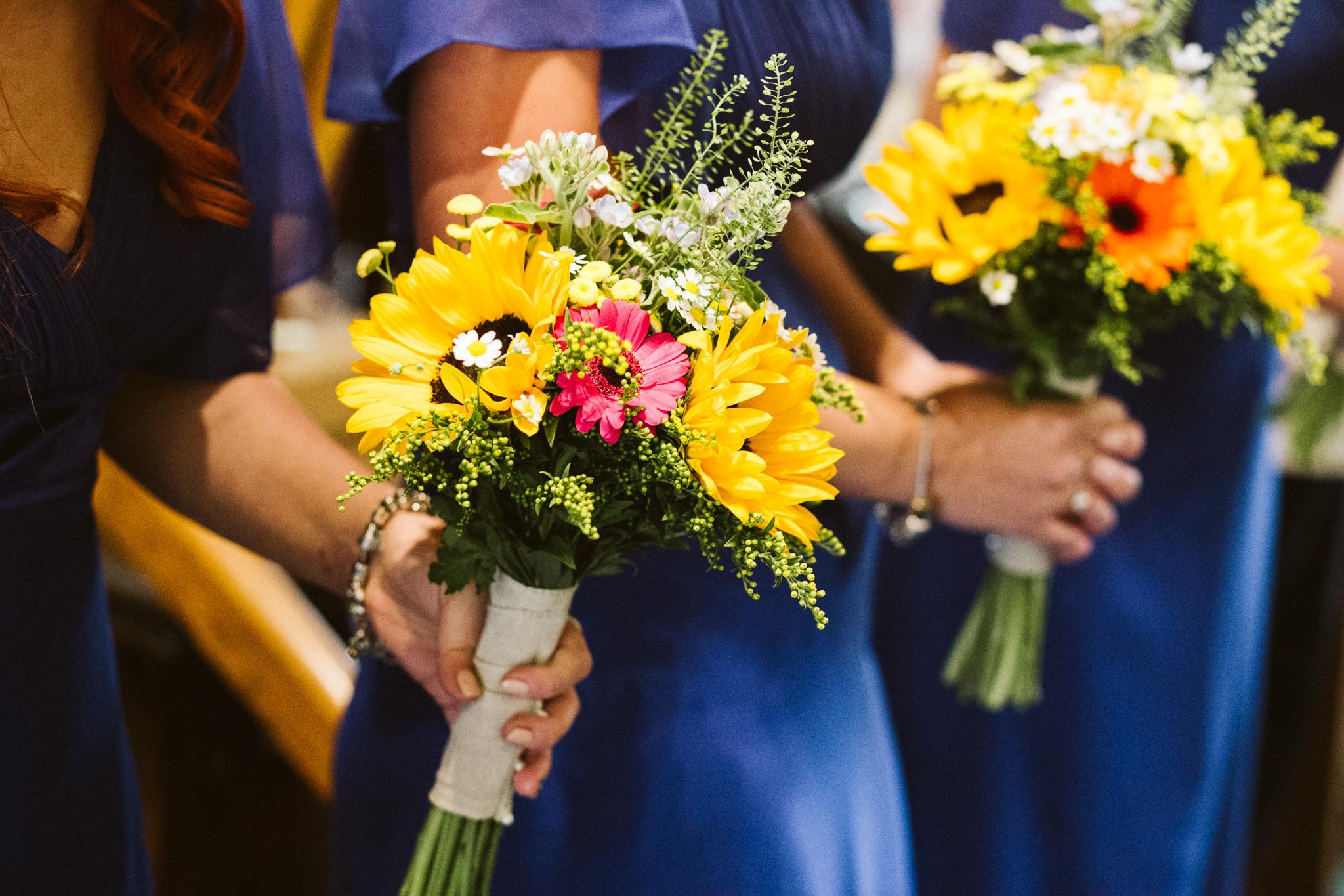 northside-farm-wedding-northumberland-margarita-hope (23).jpg