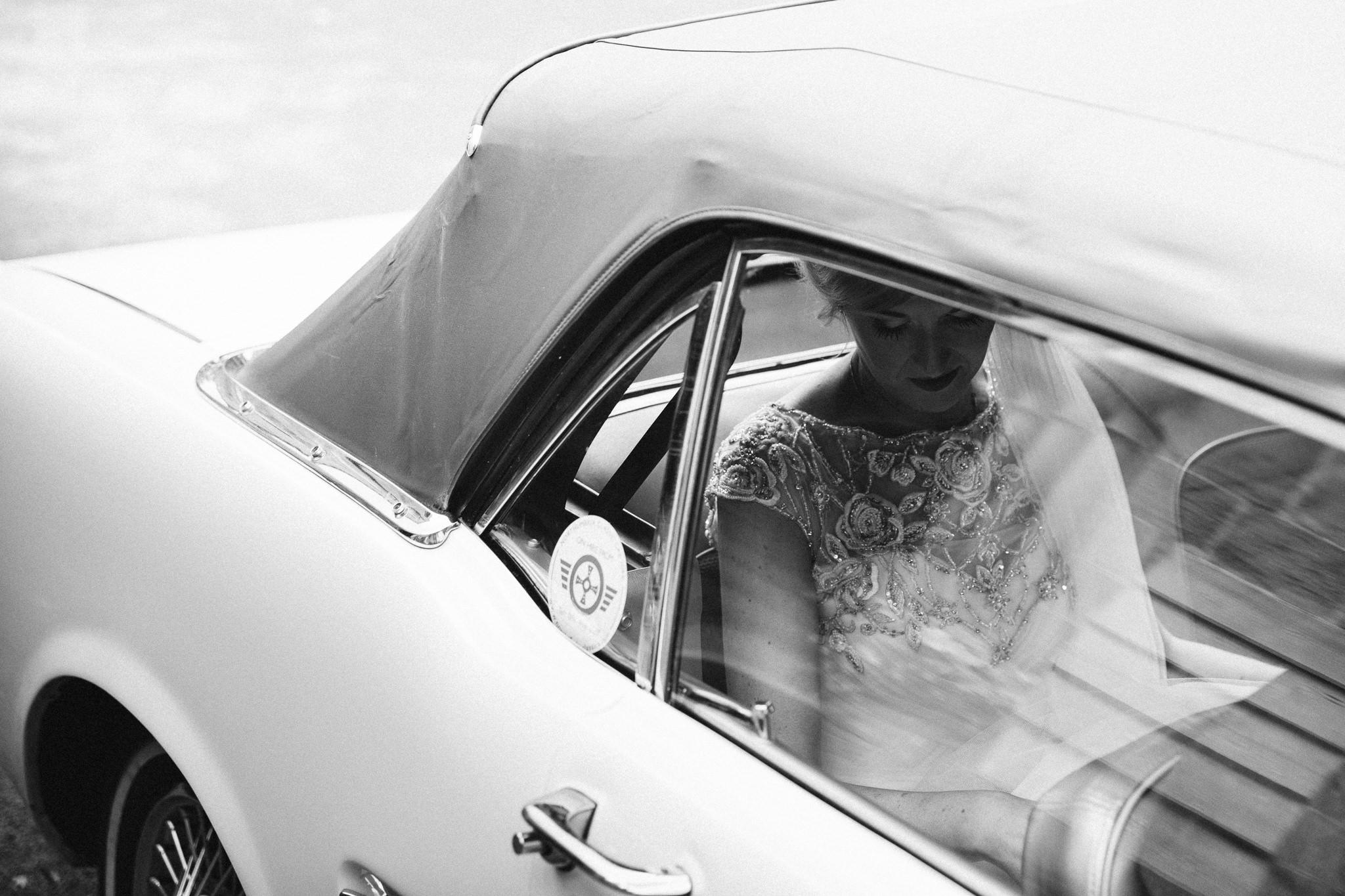 northside-farm-wedding-northumberland-margarita-hope (24).jpg