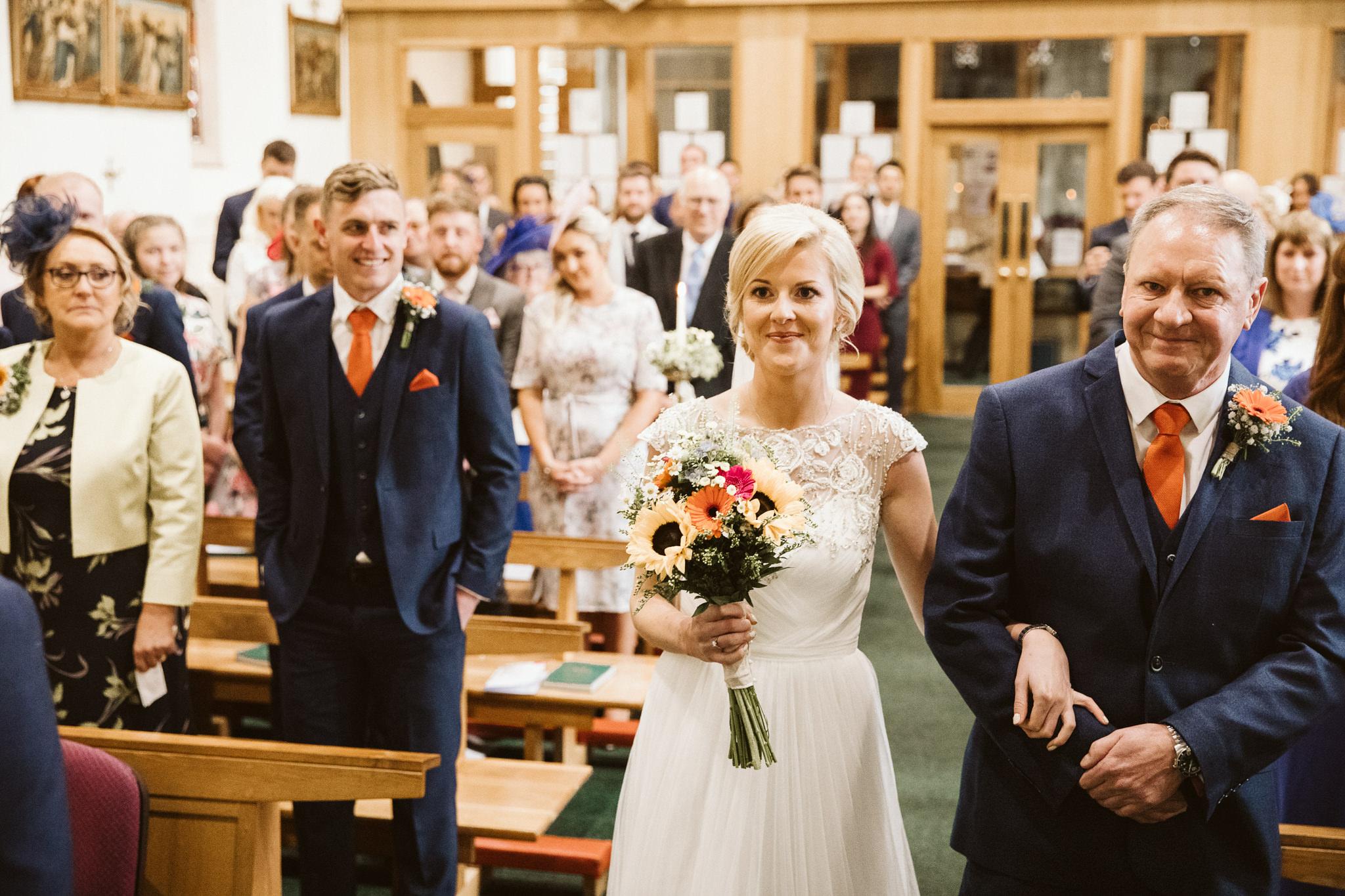 northside-farm-wedding-northumberland-margarita-hope (25).jpg