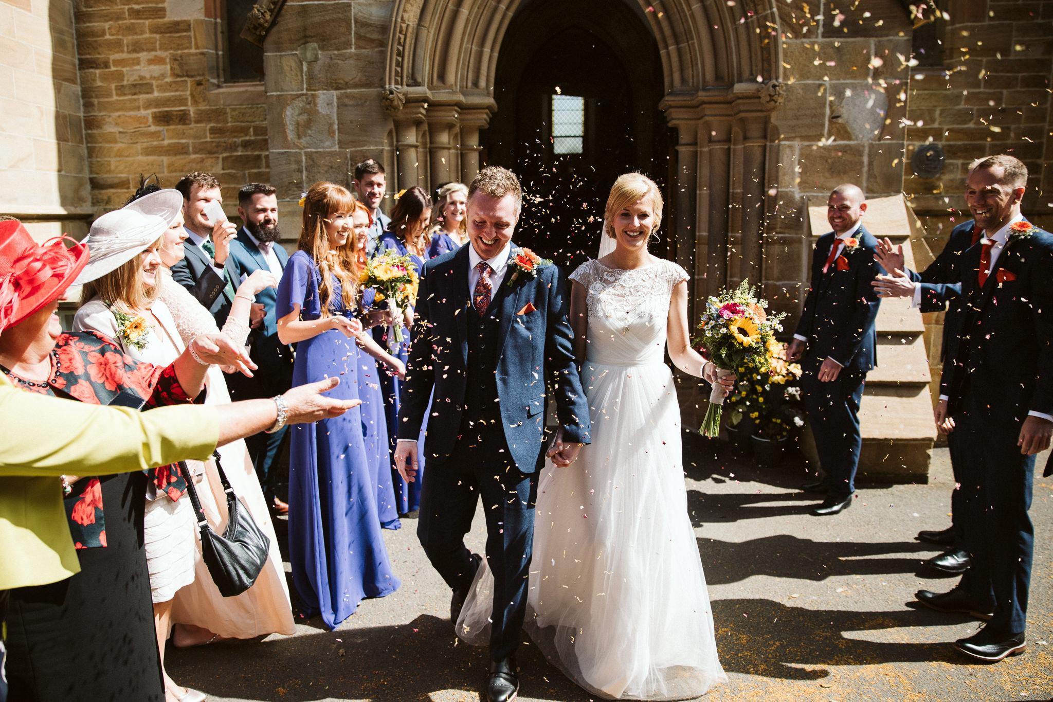 northside-farm-wedding-northumberland-margarita-hope (32).jpg
