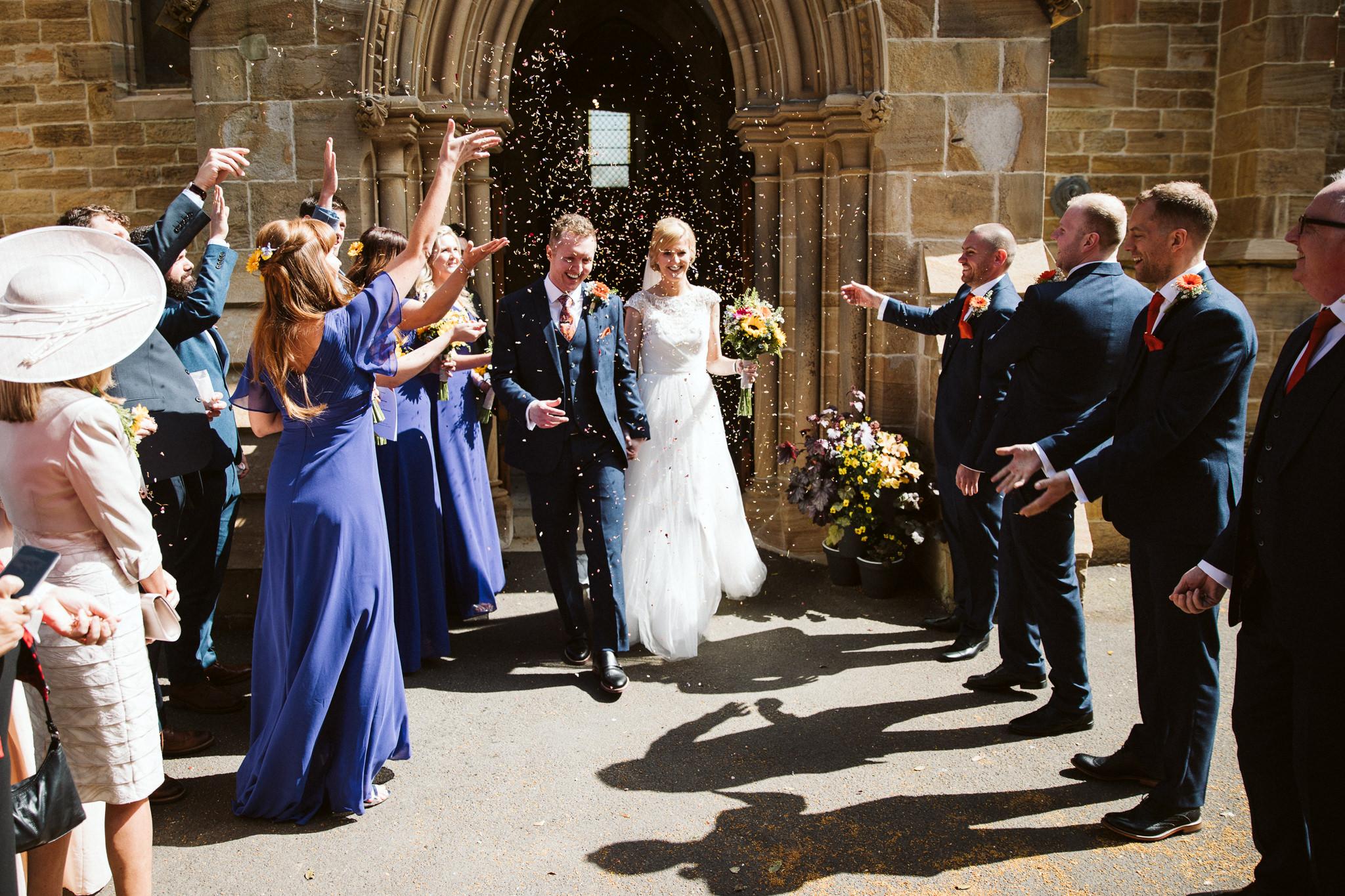 northside-farm-wedding-northumberland-margarita-hope (31).jpg