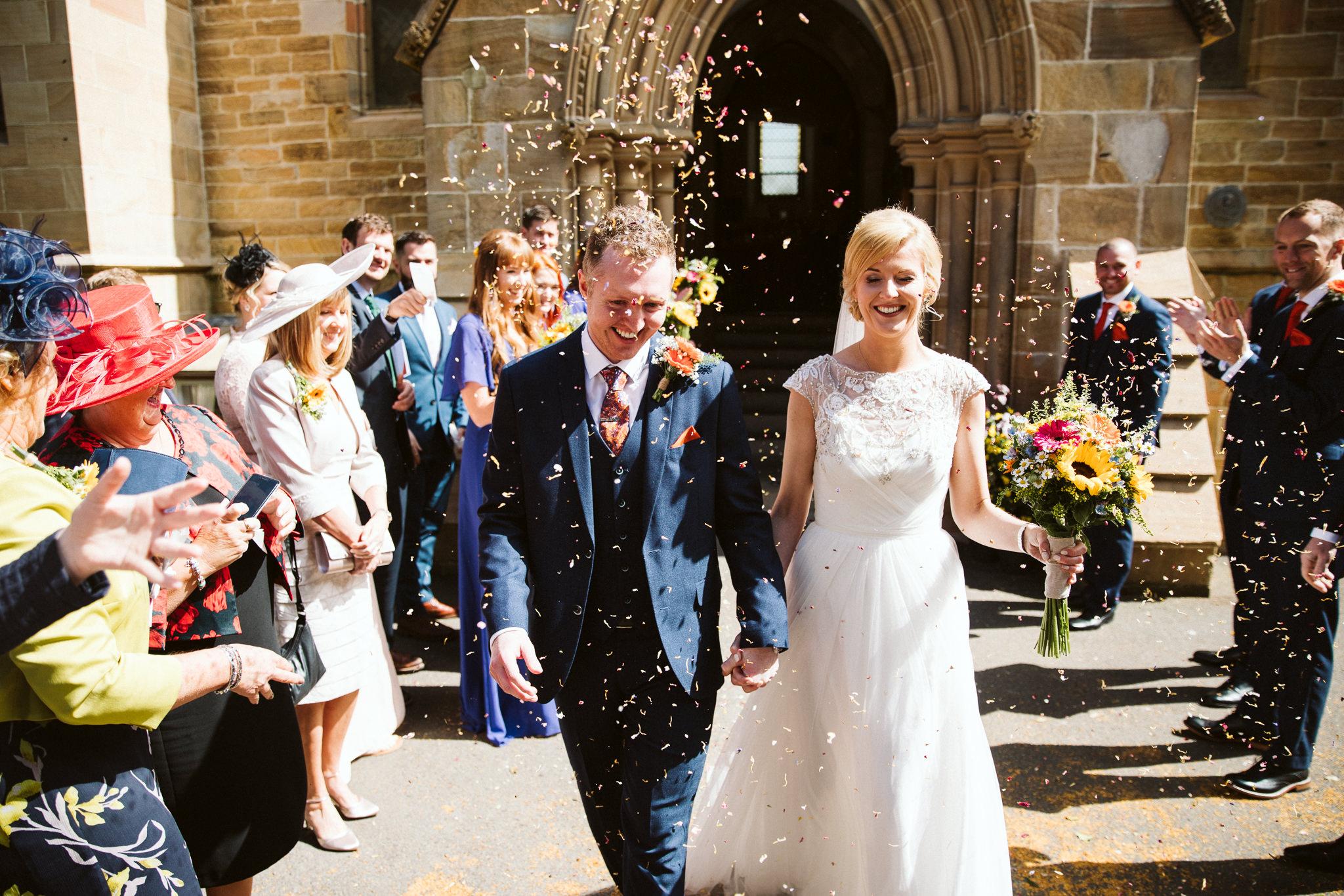 northside-farm-wedding-northumberland-margarita-hope (33).jpg
