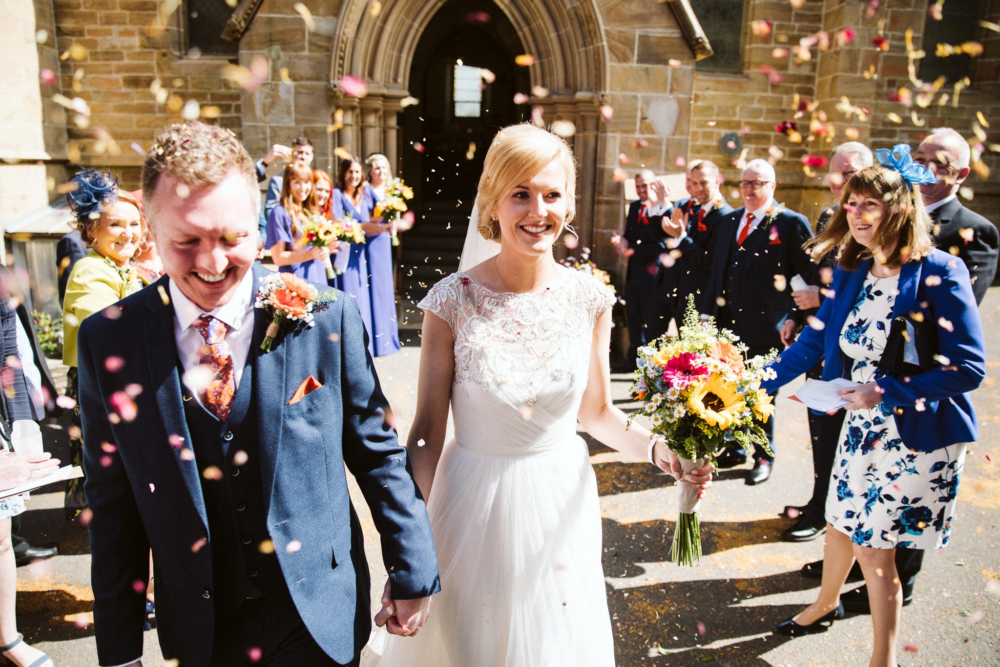 northside-farm-wedding-northumberland-margarita-hope (34).jpg