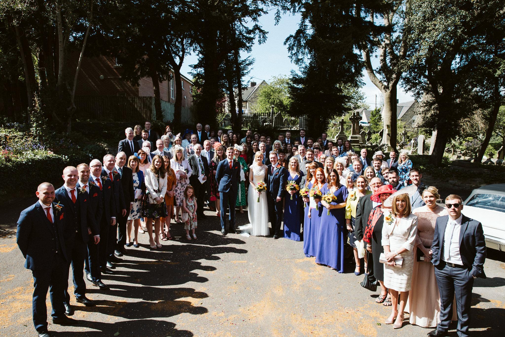 northside-farm-wedding-northumberland-margarita-hope (35).jpg