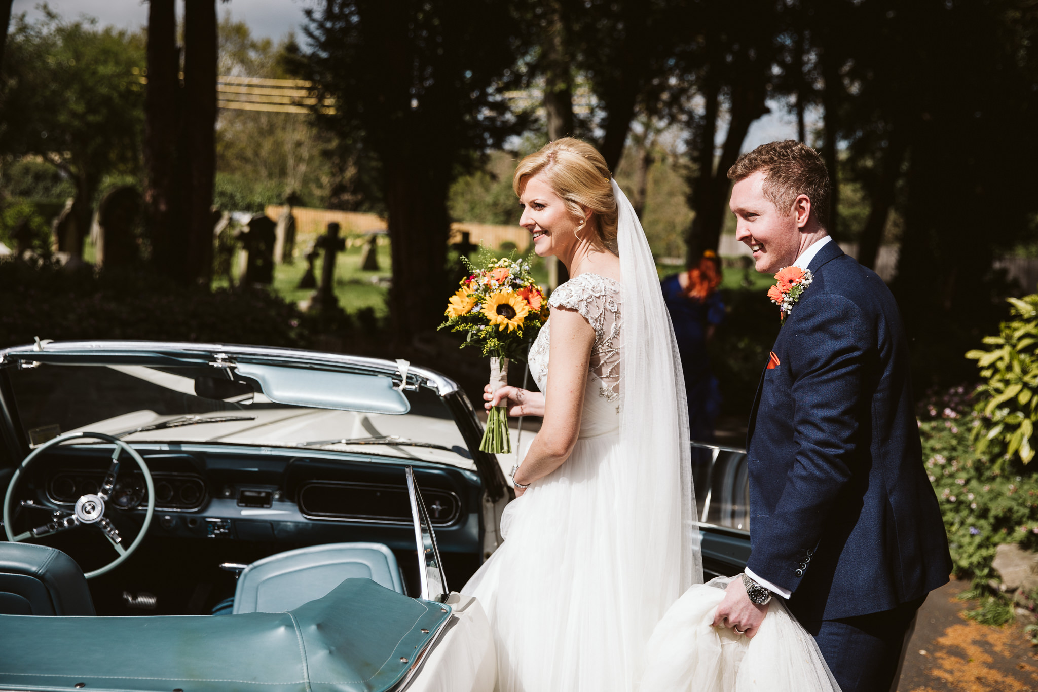 northside-farm-wedding-northumberland-margarita-hope (39).jpg