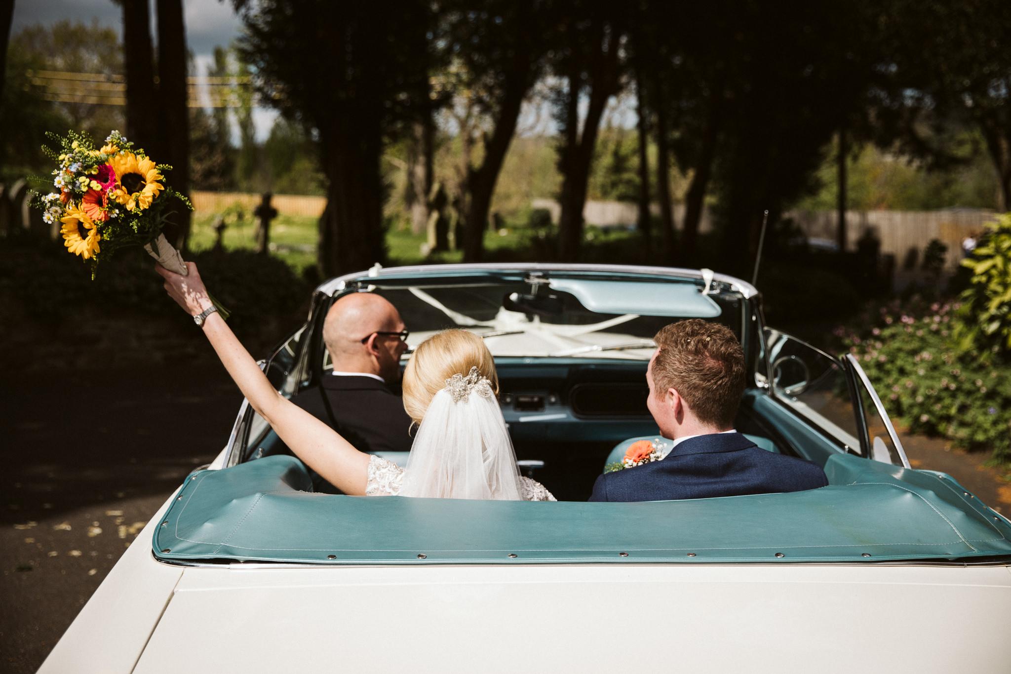northside-farm-wedding-northumberland-margarita-hope (41).jpg