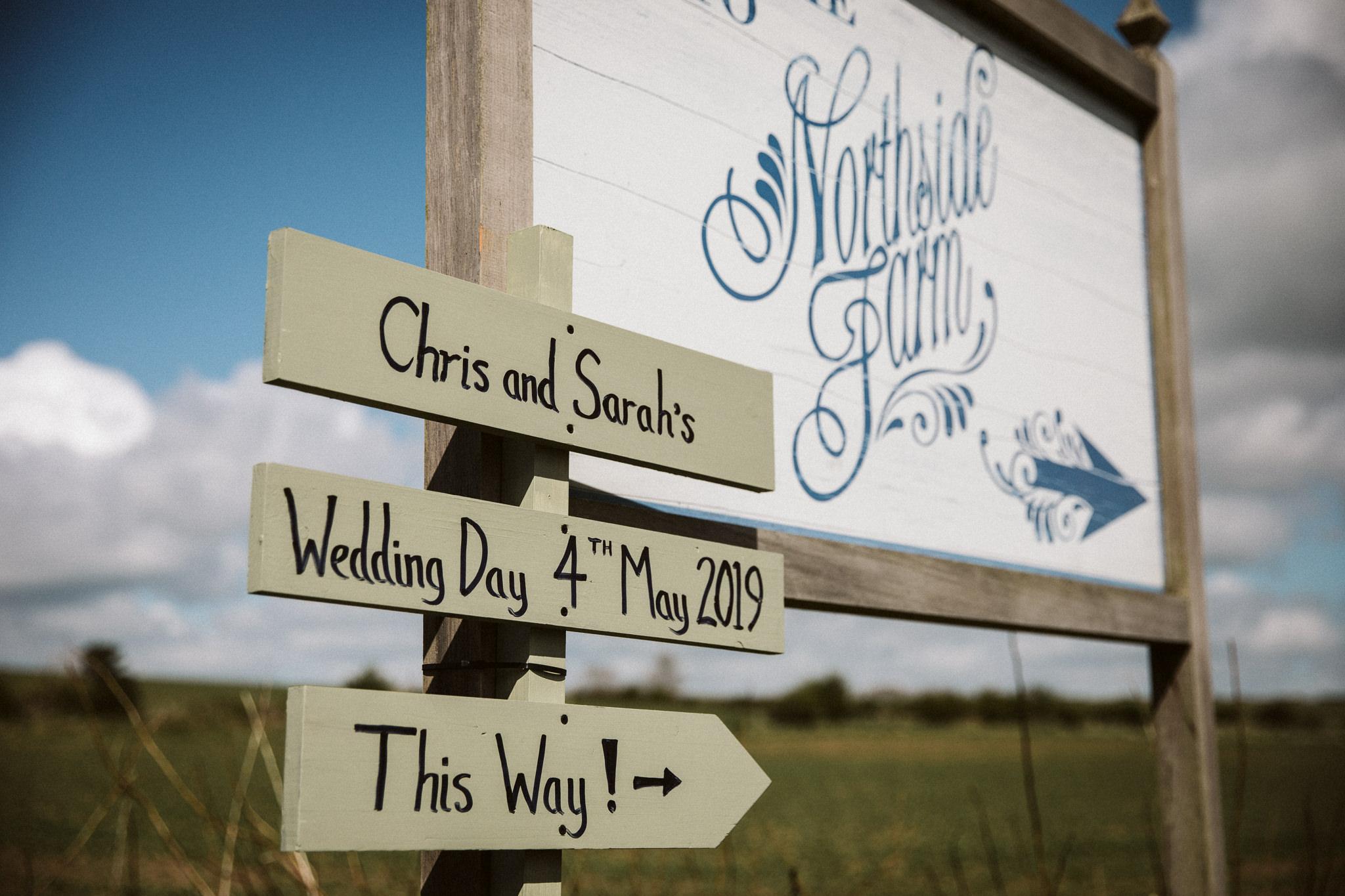 northside-farm-wedding-northumberland-margarita-hope (43).jpg