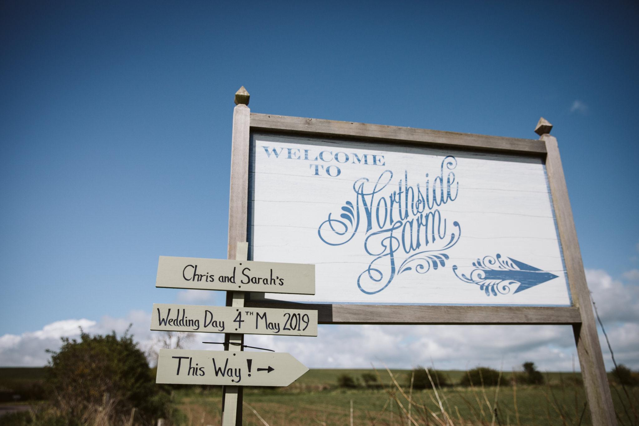 northside-farm-wedding-northumberland-margarita-hope (44).jpg