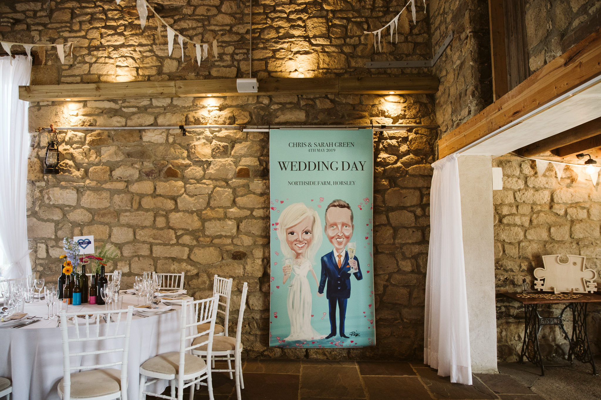 northside-farm-wedding-northumberland-margarita-hope (46).jpg