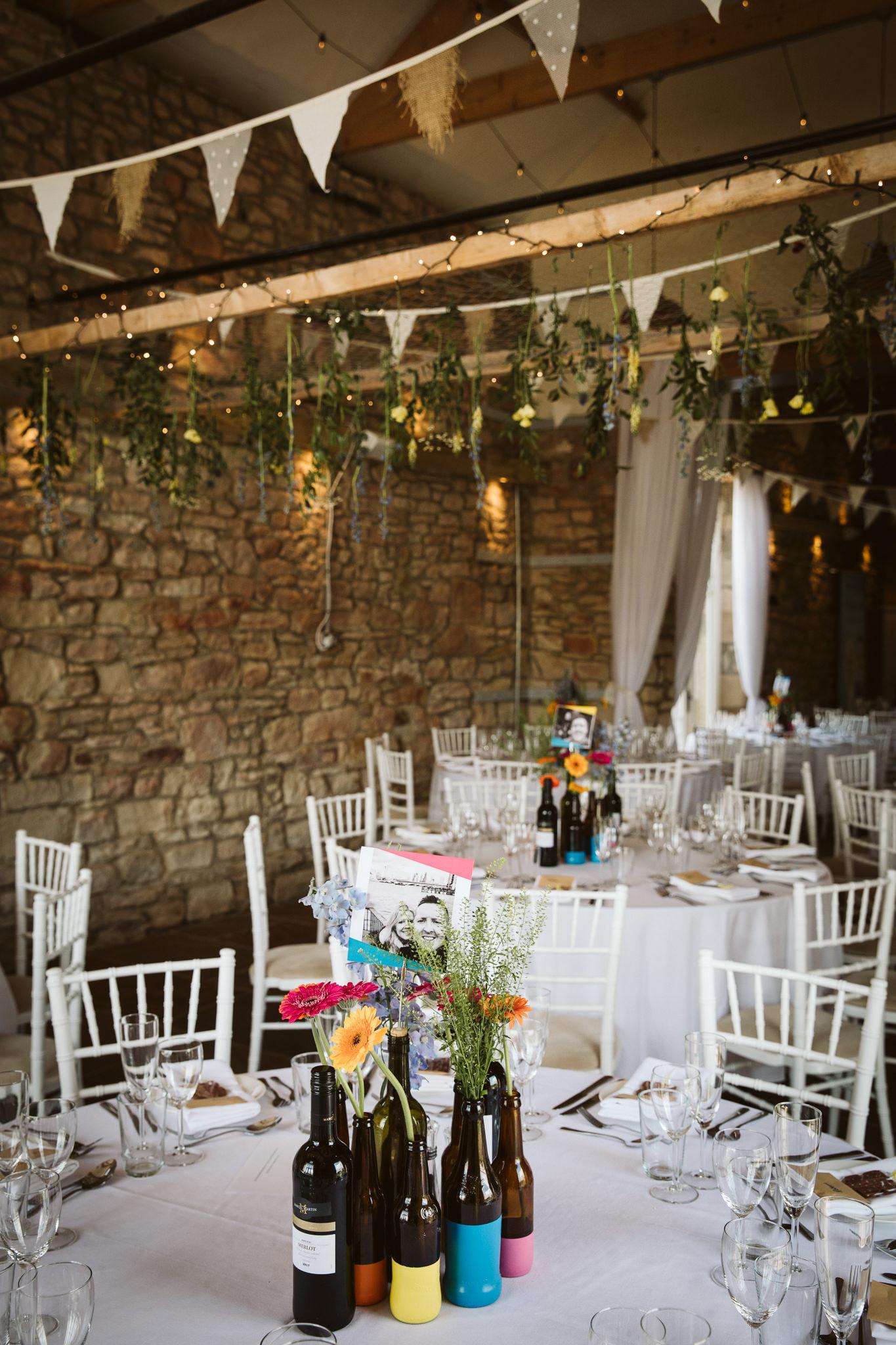 northside-farm-wedding-northumberland-margarita-hope (48).jpg