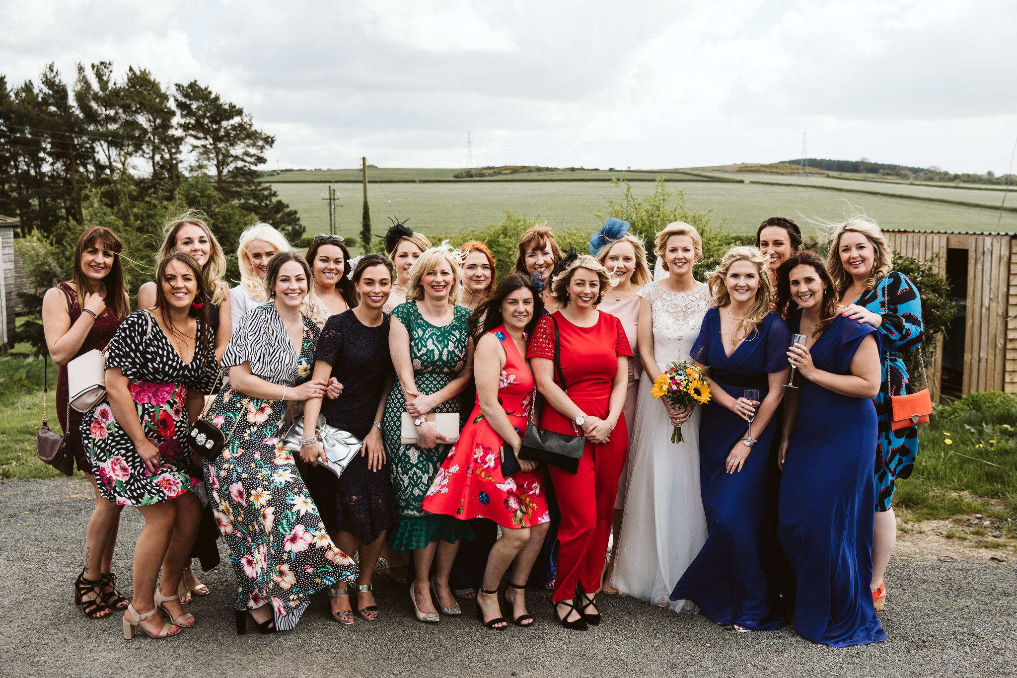 northside-farm-wedding-northumberland-margarita-hope (50).jpg