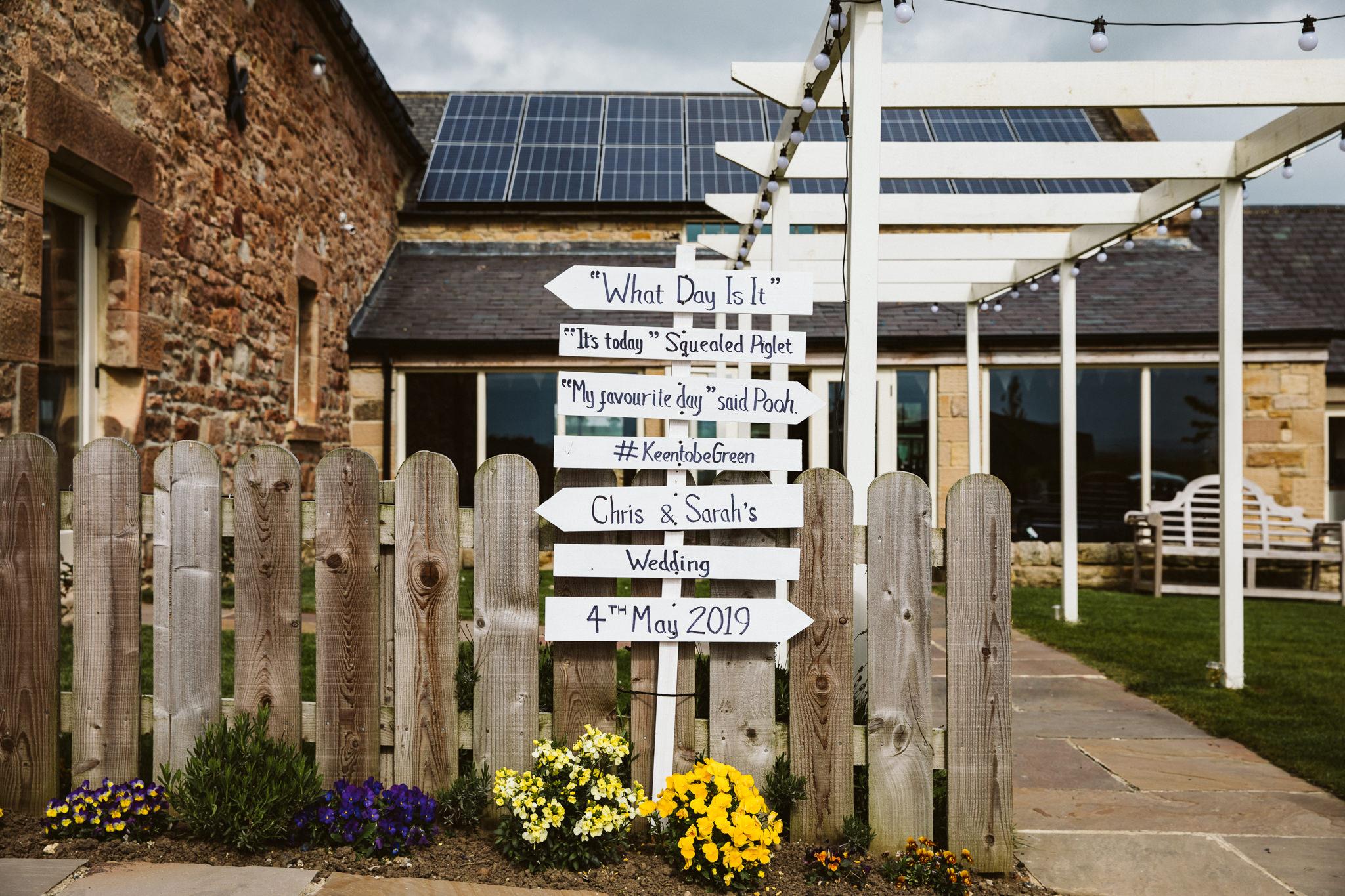 northside-farm-wedding-northumberland-margarita-hope (70).jpg