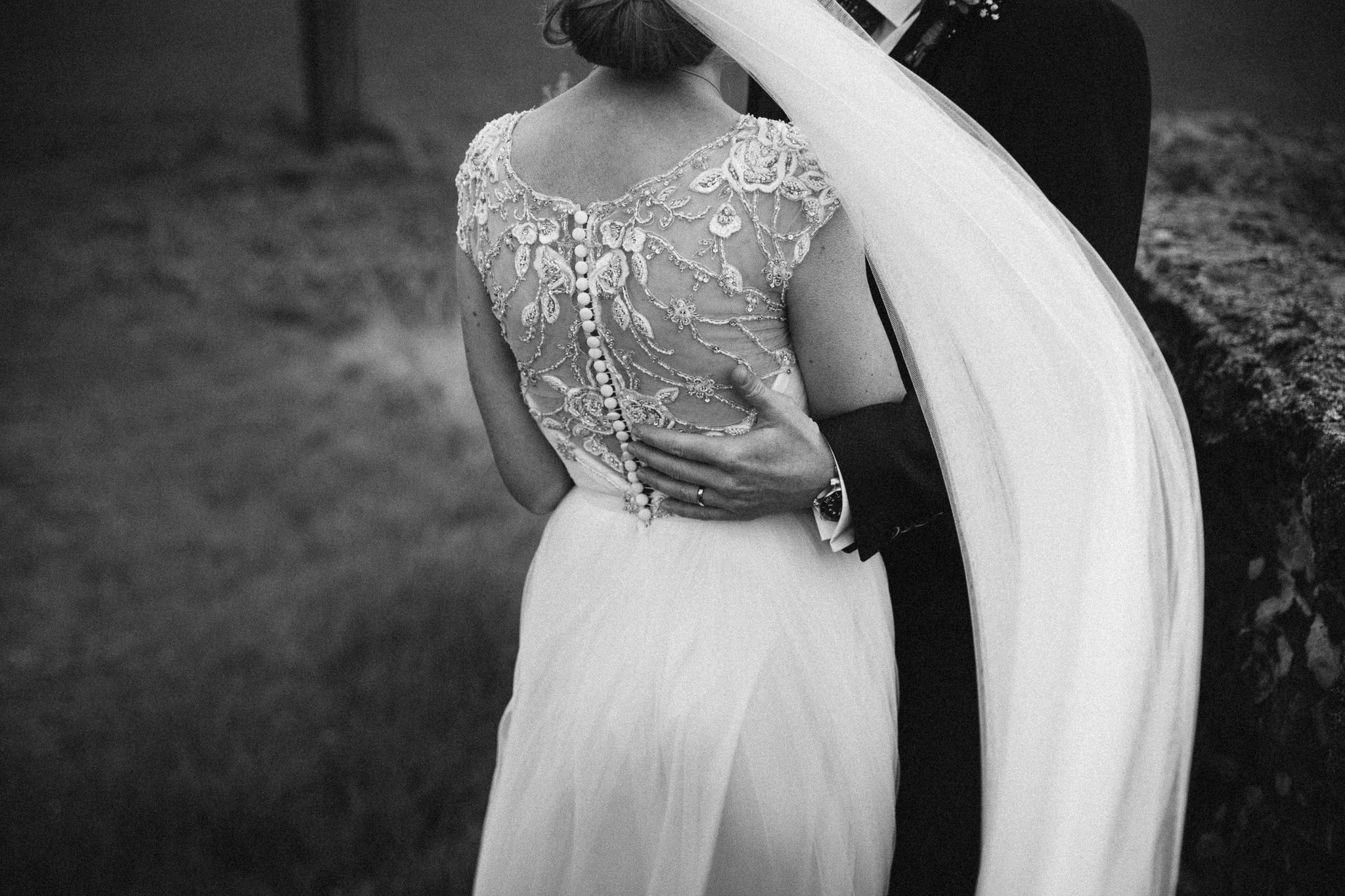 northside-farm-wedding-northumberland-margarita-hope (73).jpg