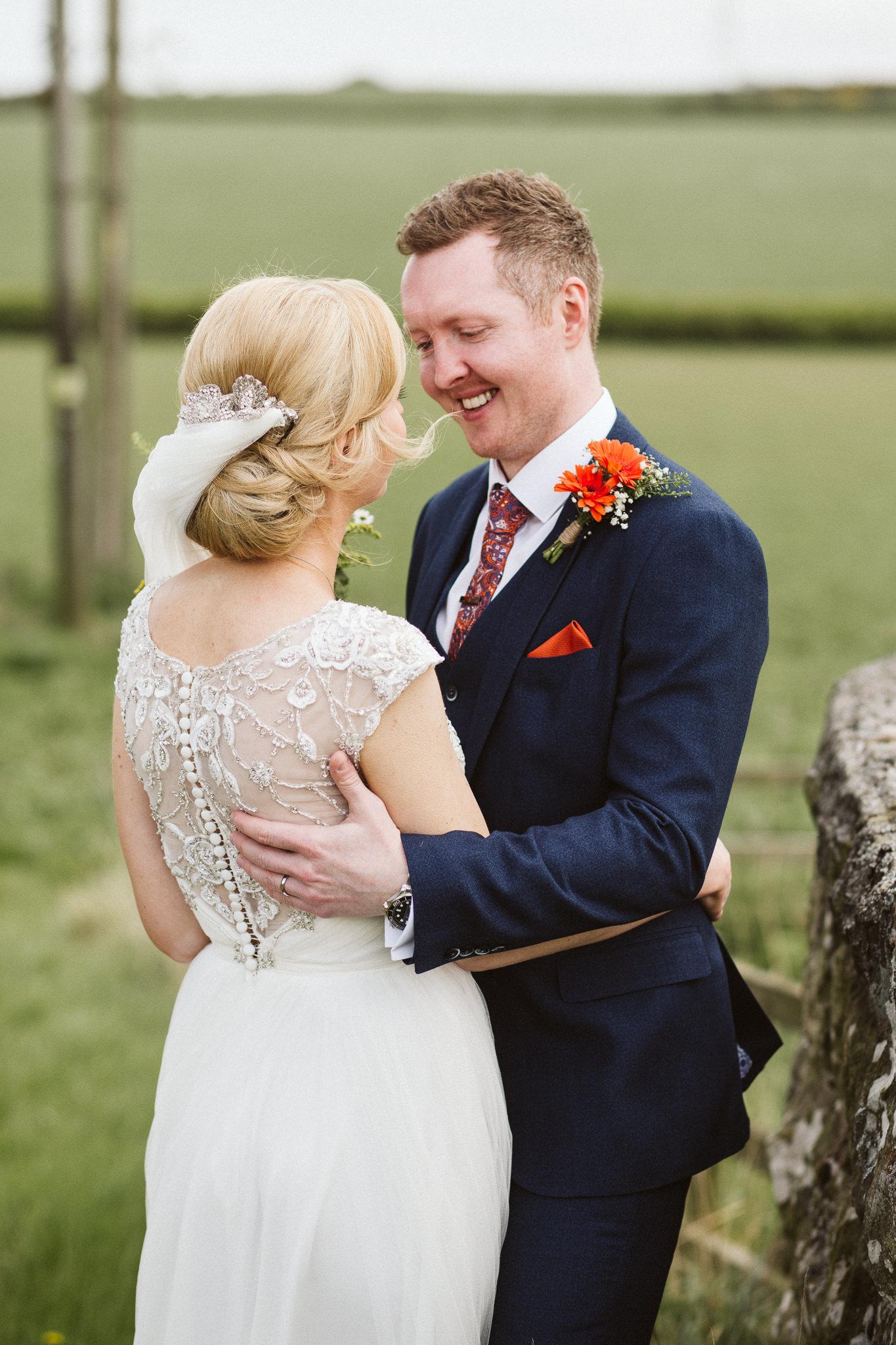 northside-farm-wedding-northumberland-margarita-hope (75).jpg