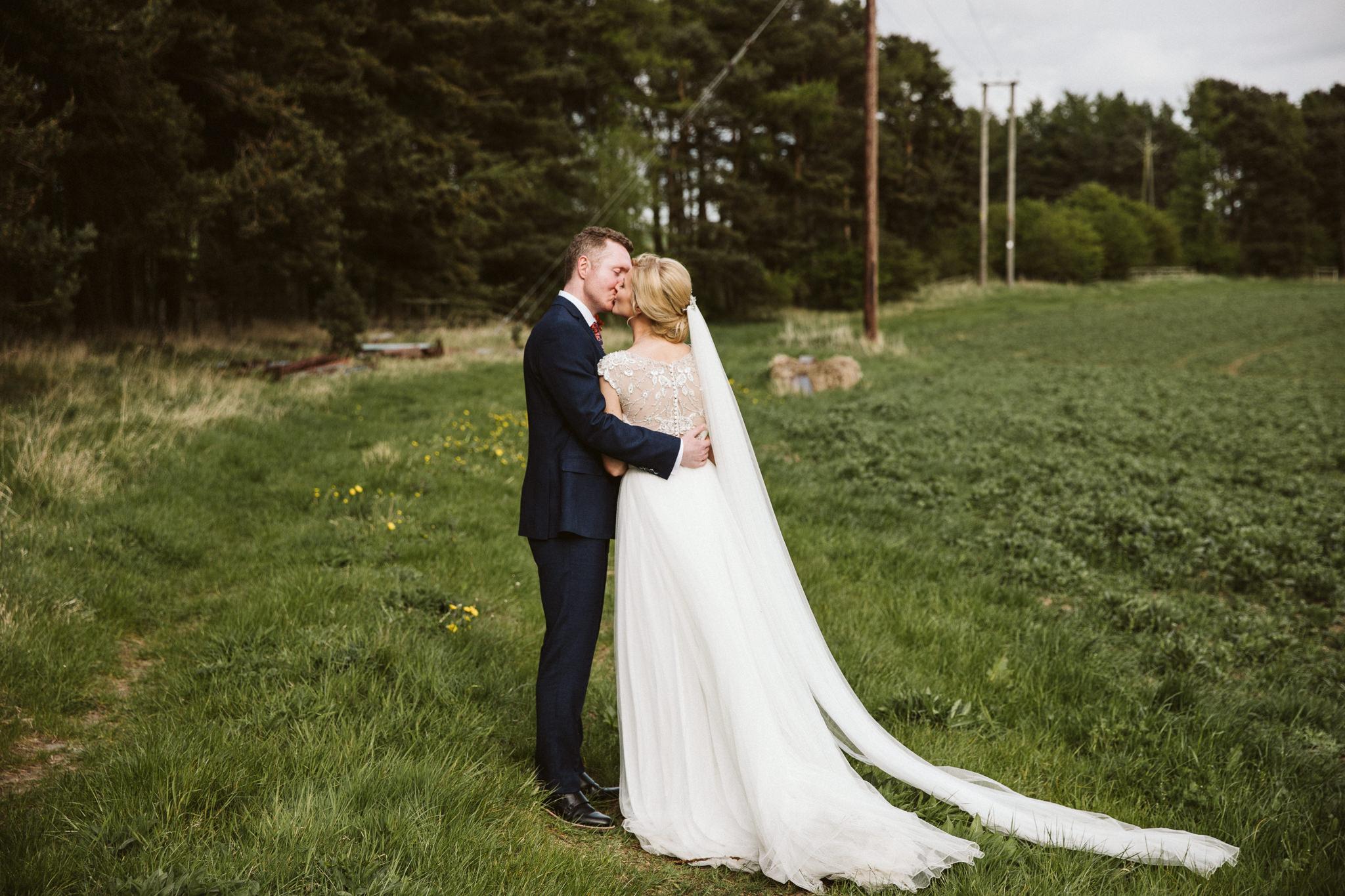 northside-farm-wedding-northumberland-margarita-hope (76).jpg