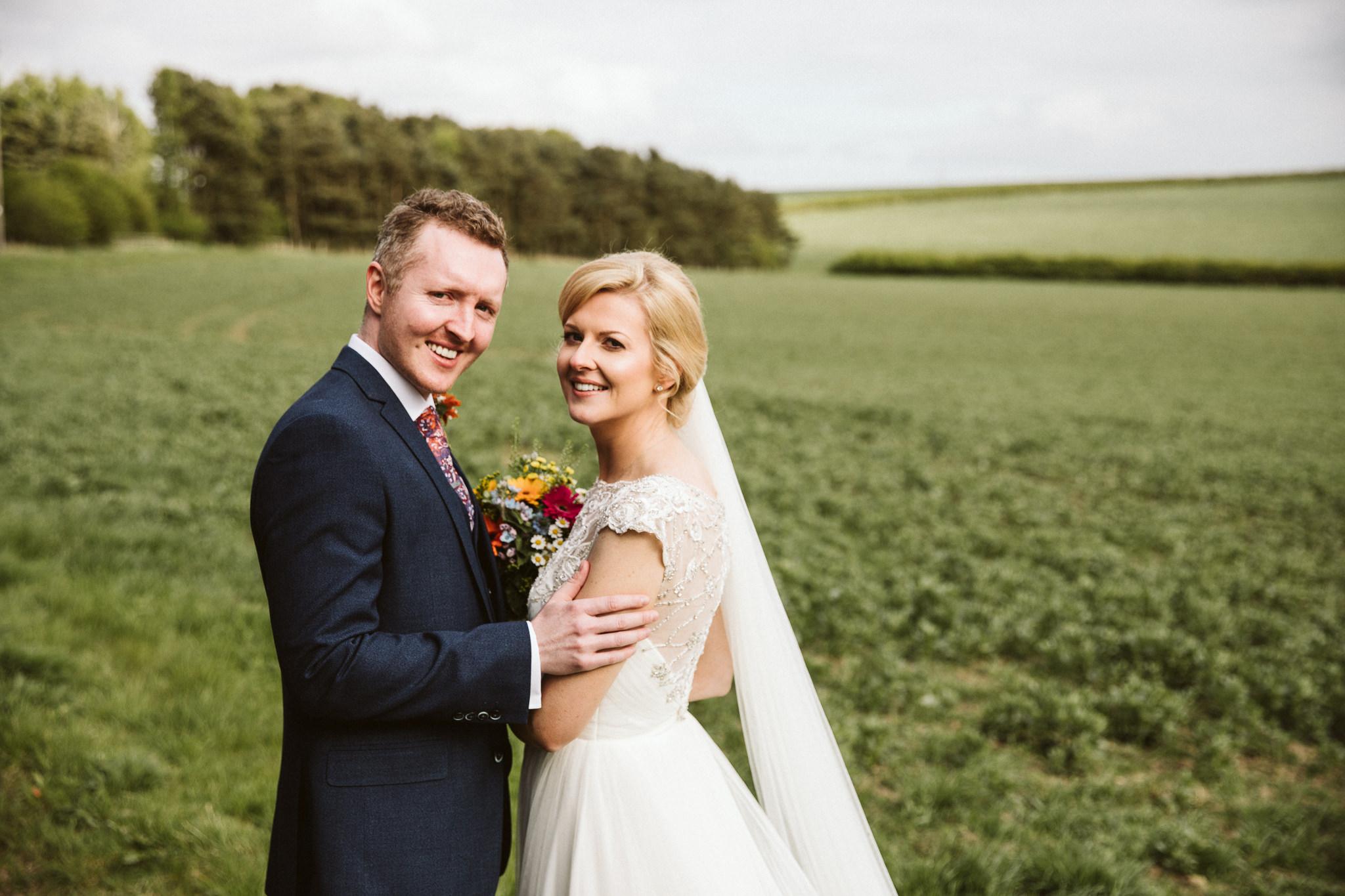 northside-farm-wedding-northumberland-margarita-hope (78).jpg