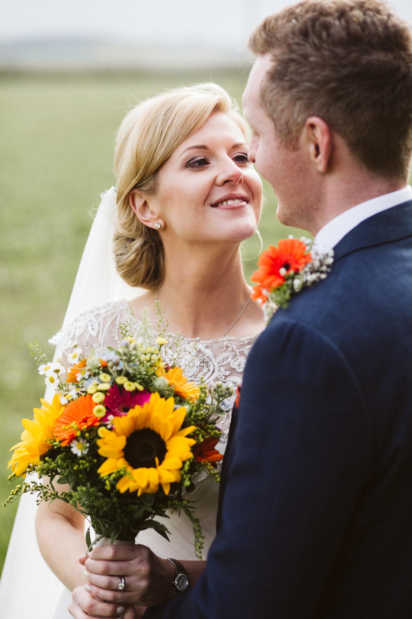 northside-farm-wedding-northumberland-margarita-hope (80).jpg