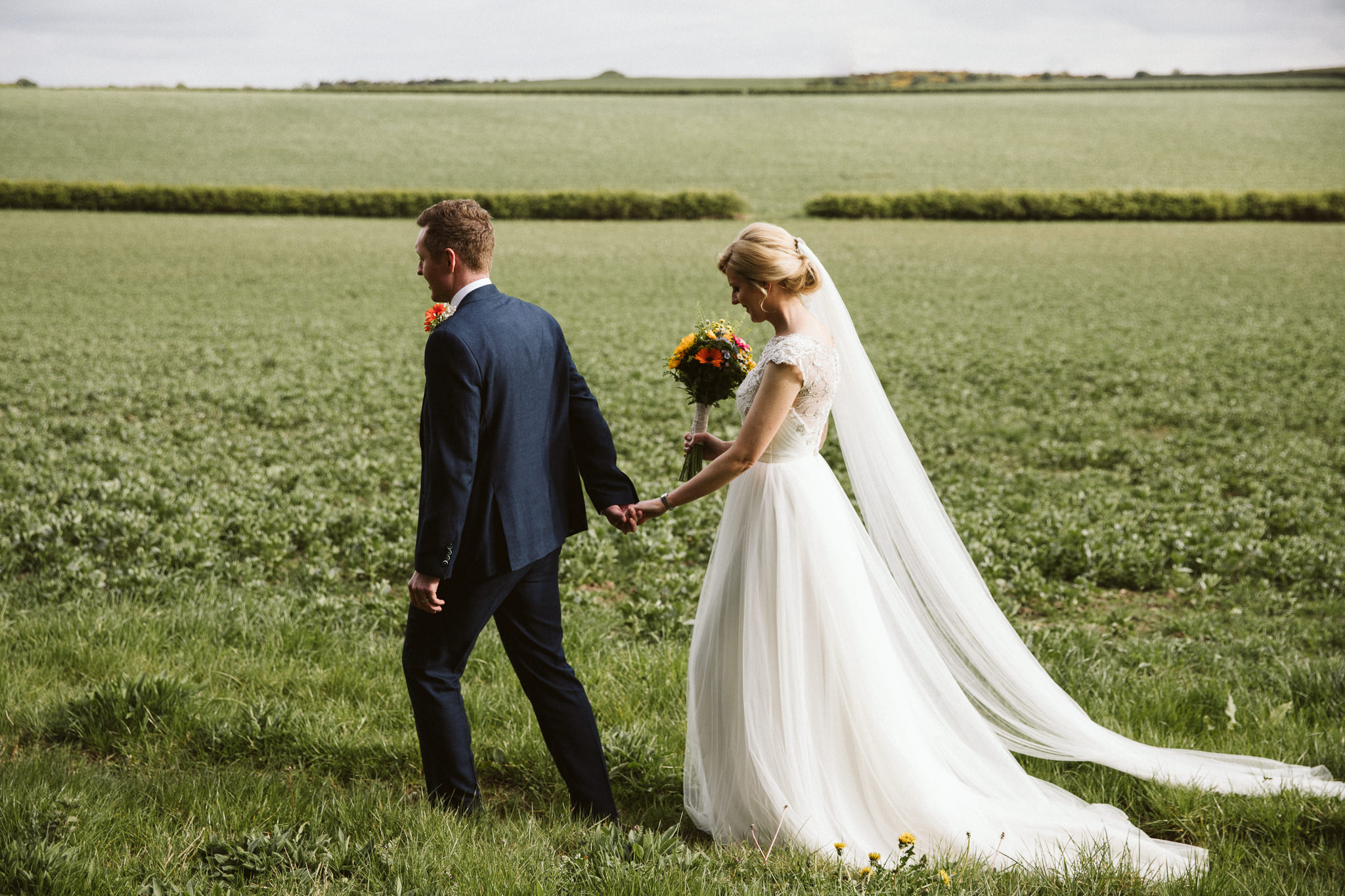 northside-farm-wedding-northumberland-margarita-hope (81).jpg
