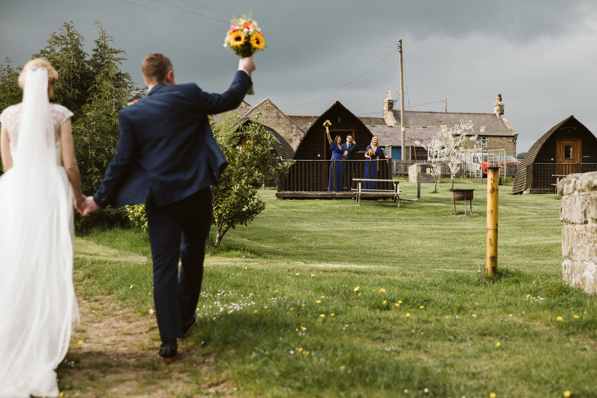 northside-farm-wedding-northumberland-margarita-hope (83).jpg