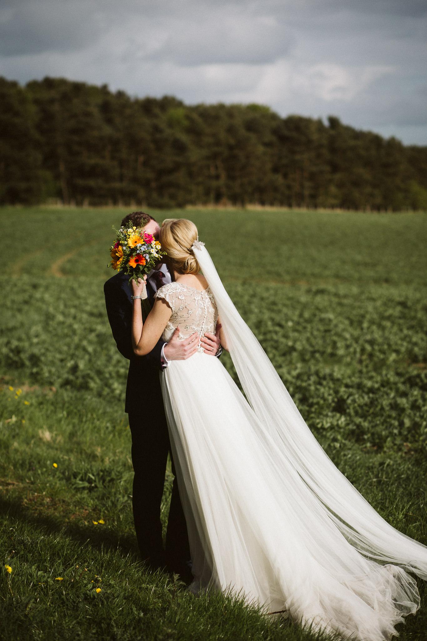 northside-farm-wedding-northumberland-margarita-hope (84).jpg