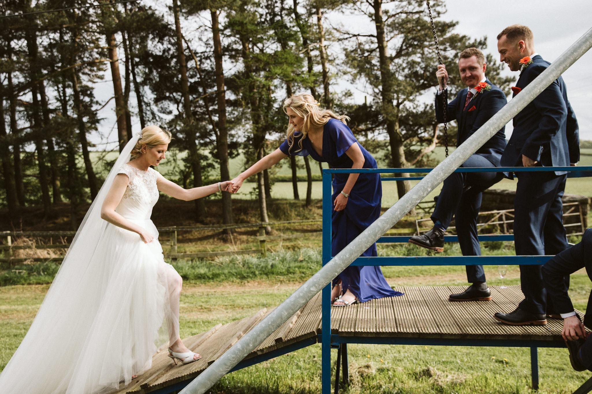 northside-farm-wedding-northumberland-margarita-hope (85).jpg