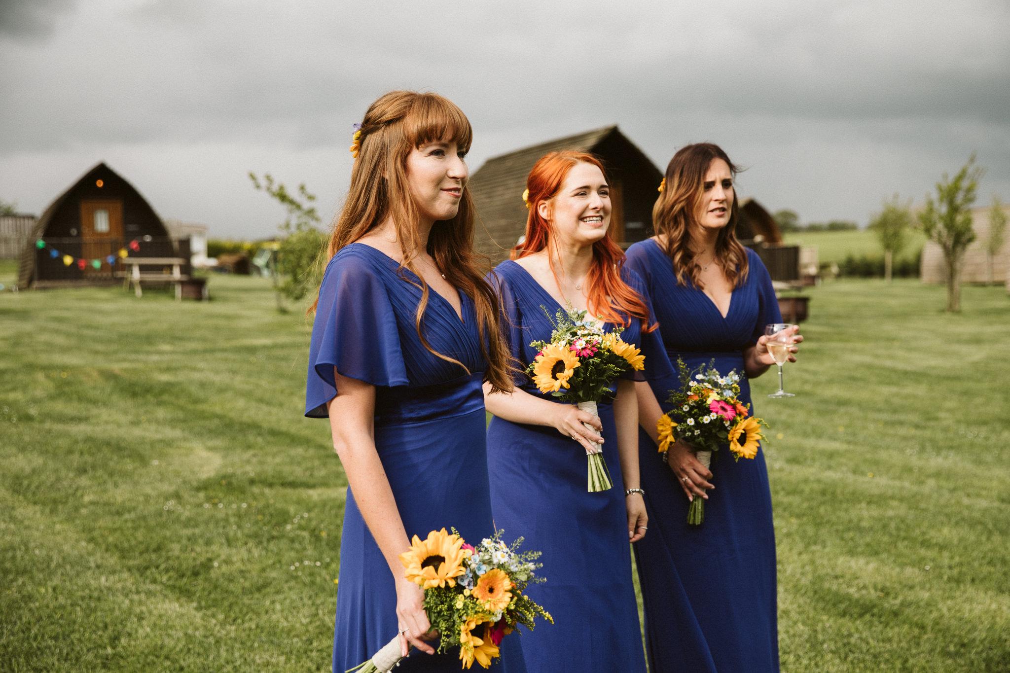 northside-farm-wedding-northumberland-margarita-hope (87).jpg