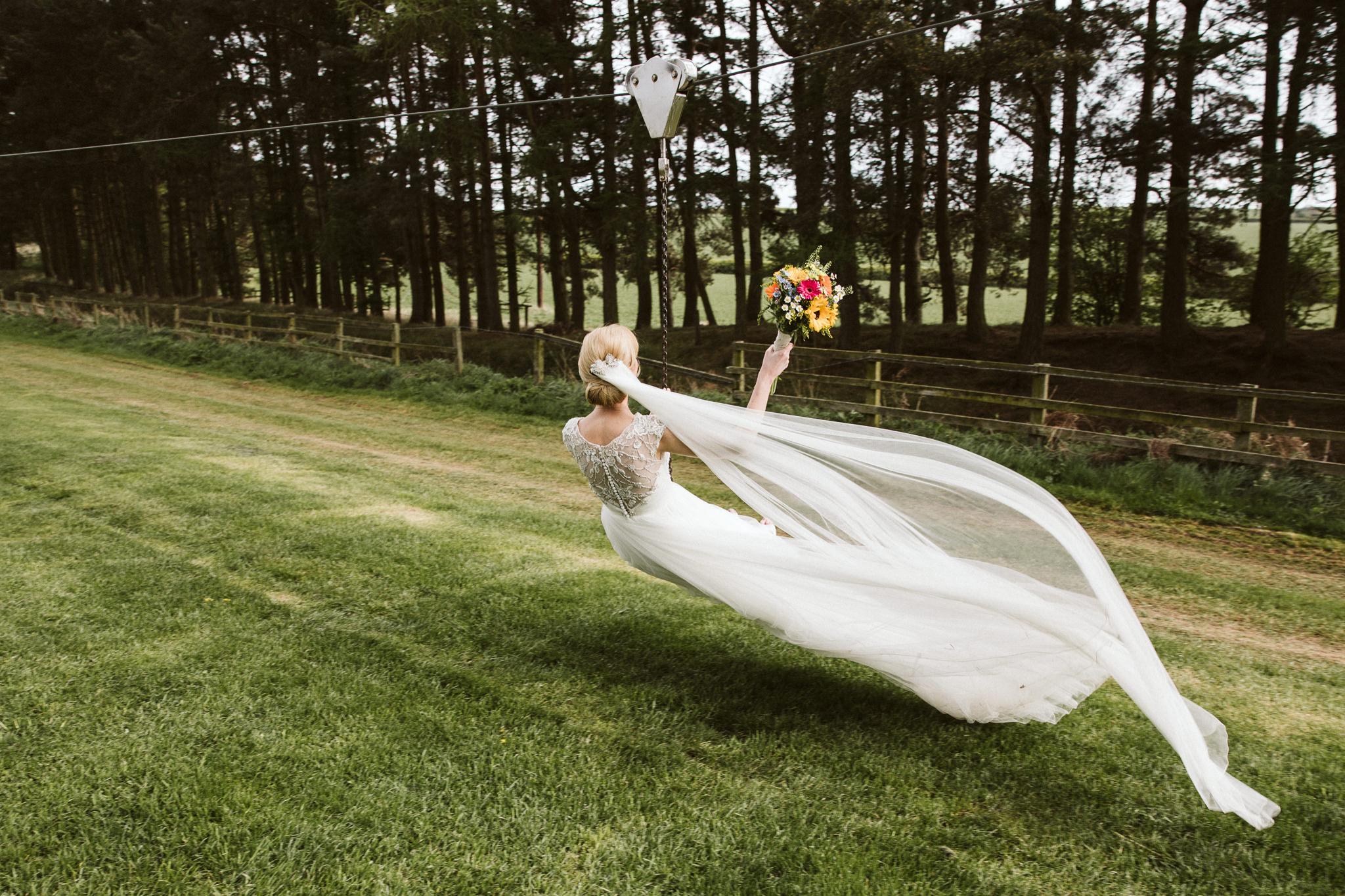 northside-farm-wedding-northumberland-margarita-hope (89).jpg