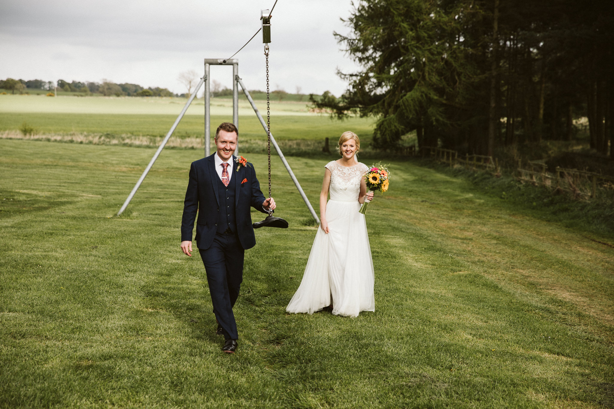 northside-farm-wedding-northumberland-margarita-hope (91).jpg