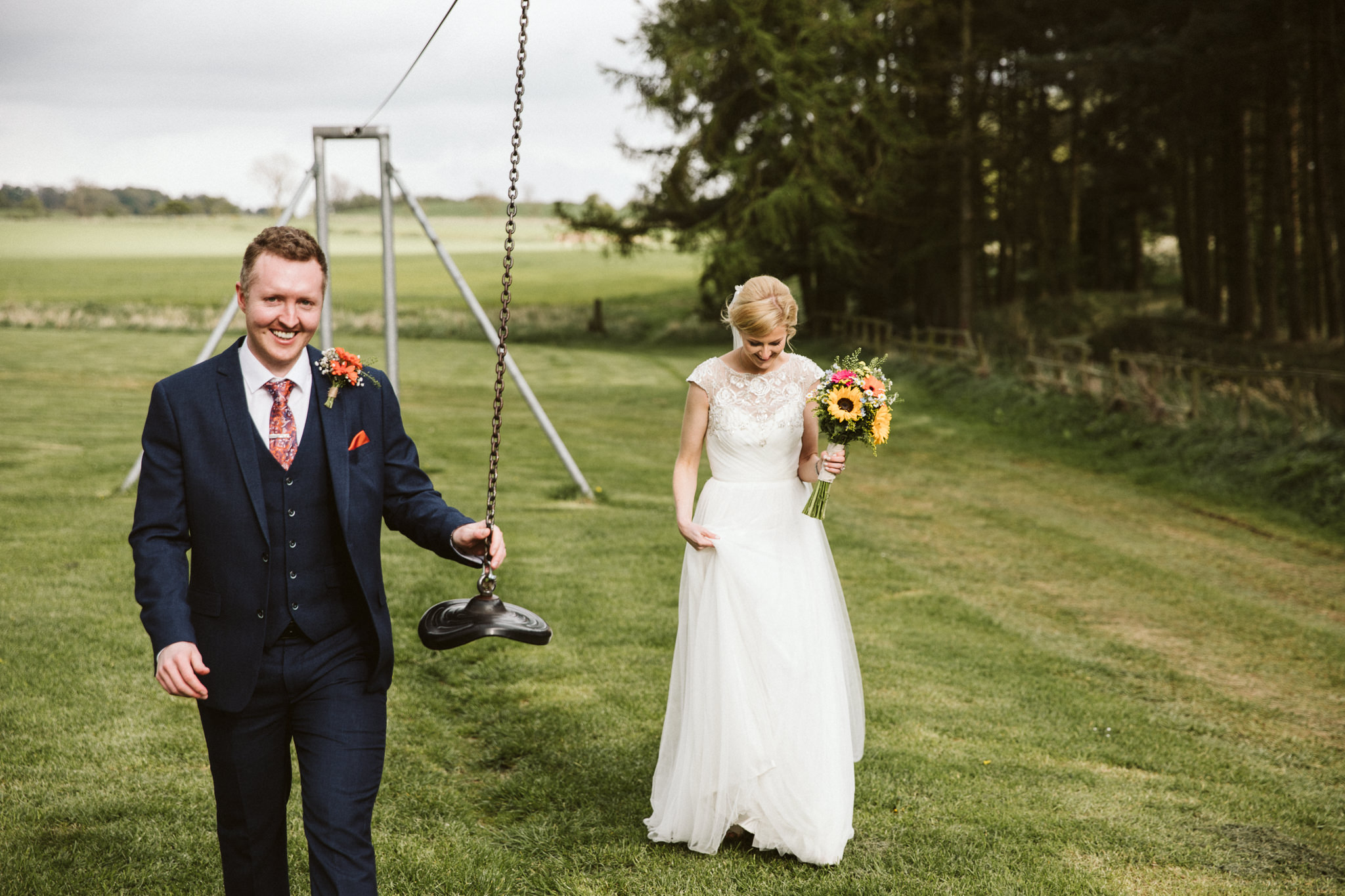 northside-farm-wedding-northumberland-margarita-hope (92).jpg