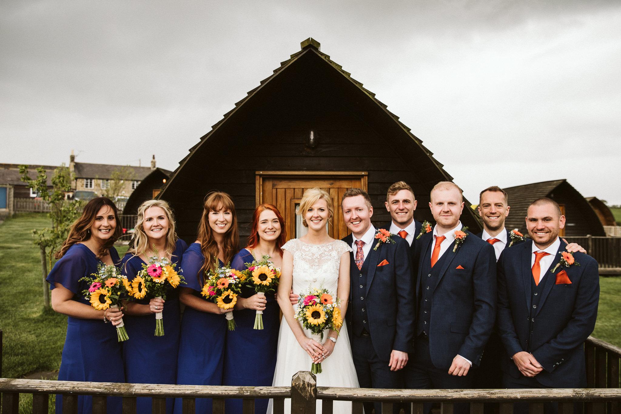 northside-farm-wedding-northumberland-margarita-hope (93).jpg