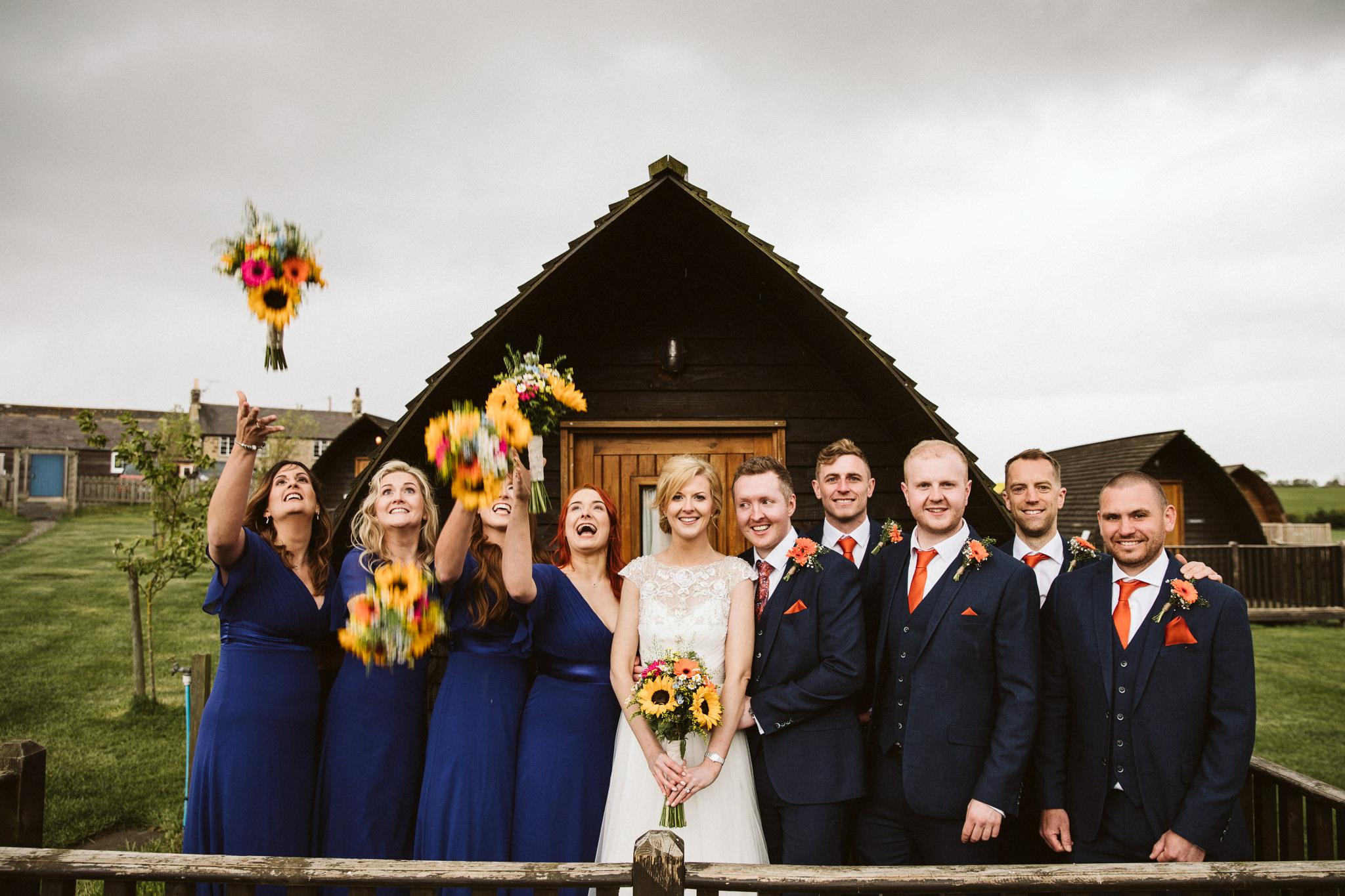 northside-farm-wedding-northumberland-margarita-hope (94).jpg