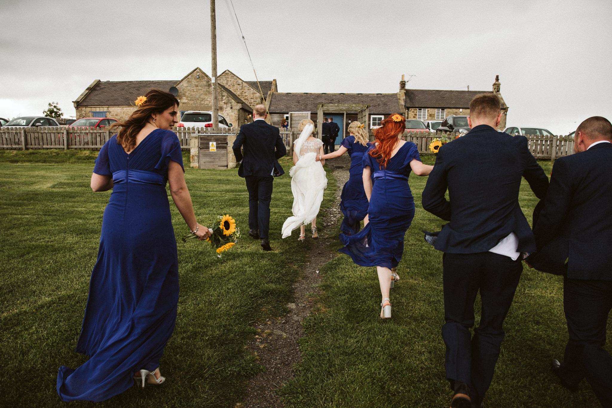 northside-farm-wedding-northumberland-margarita-hope (97).jpg