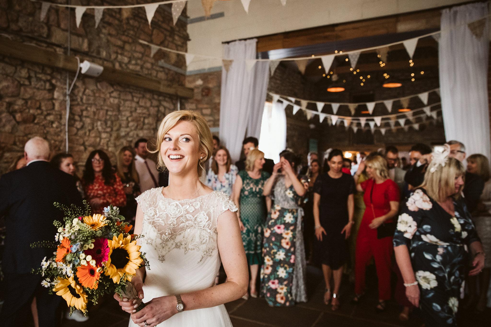 northside-farm-wedding-northumberland-margarita-hope (124).jpg