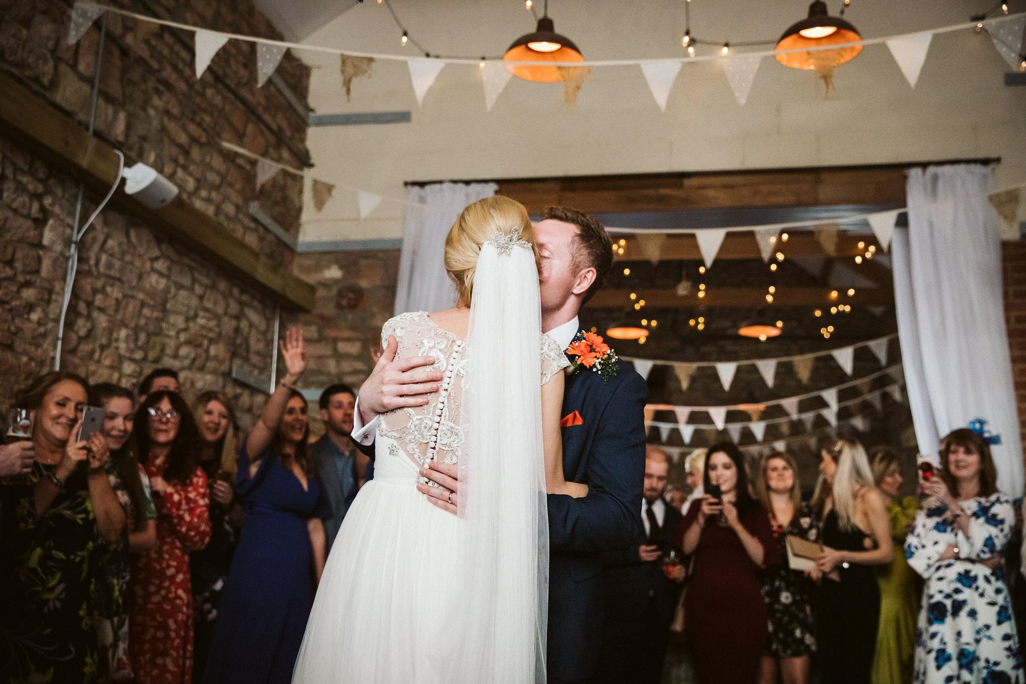 northside-farm-wedding-northumberland-margarita-hope (130).jpg