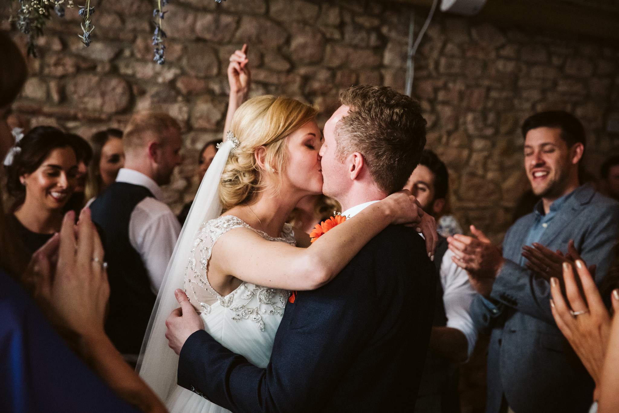 northside-farm-wedding-northumberland-margarita-hope (132).jpg