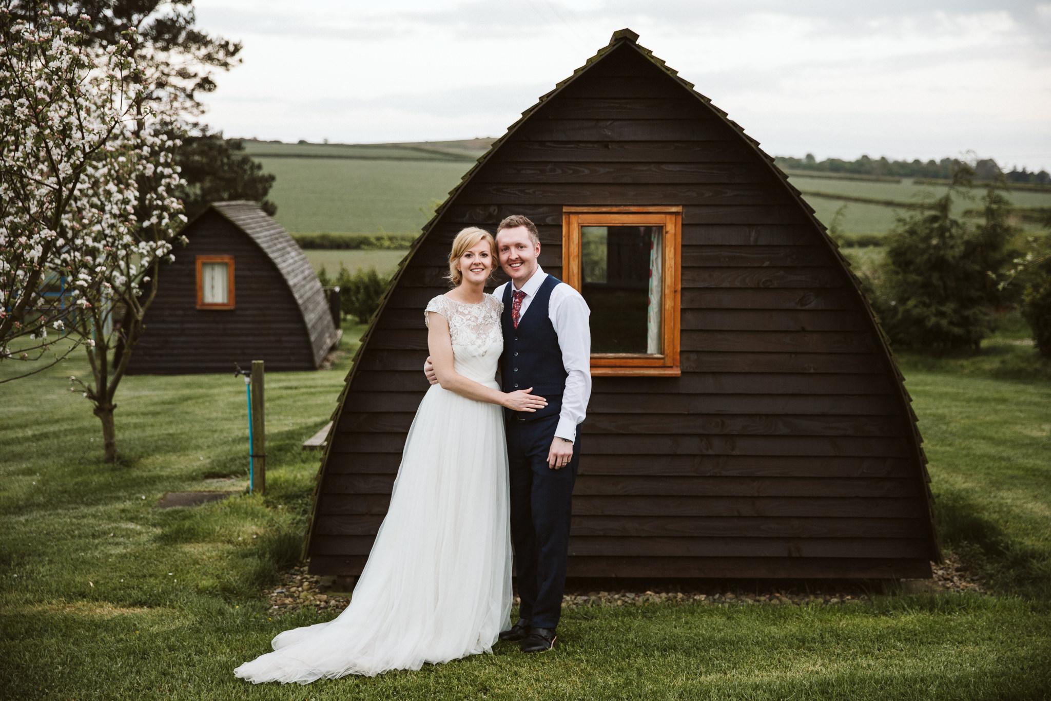 northside-farm-wedding-northumberland-margarita-hope (175).jpg