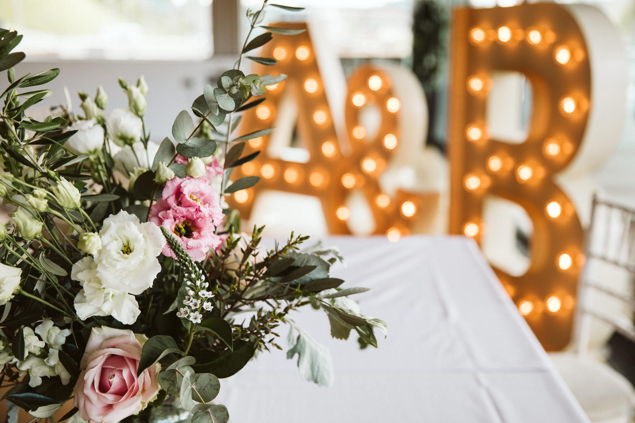 baltic-wedding-margarita-hope (1).jpg