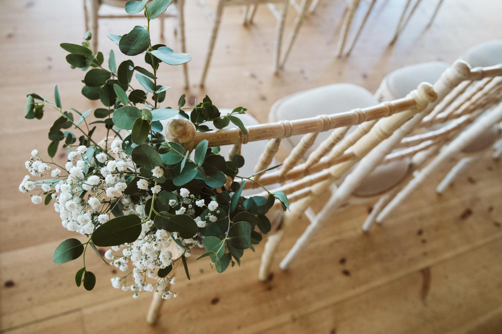 baltic-wedding-margarita-hope (4).jpg