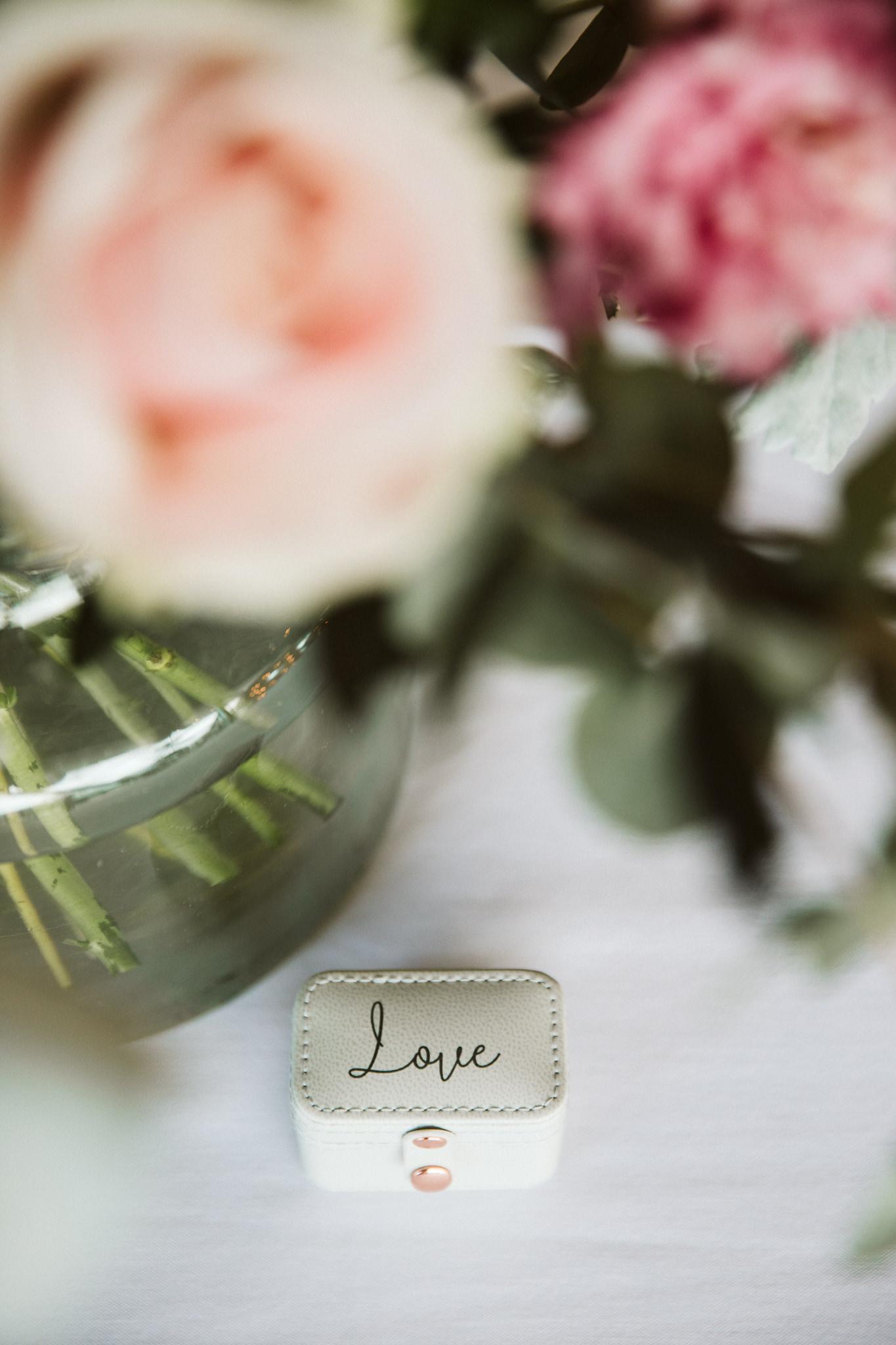 baltic-wedding-margarita-hope (6).jpg