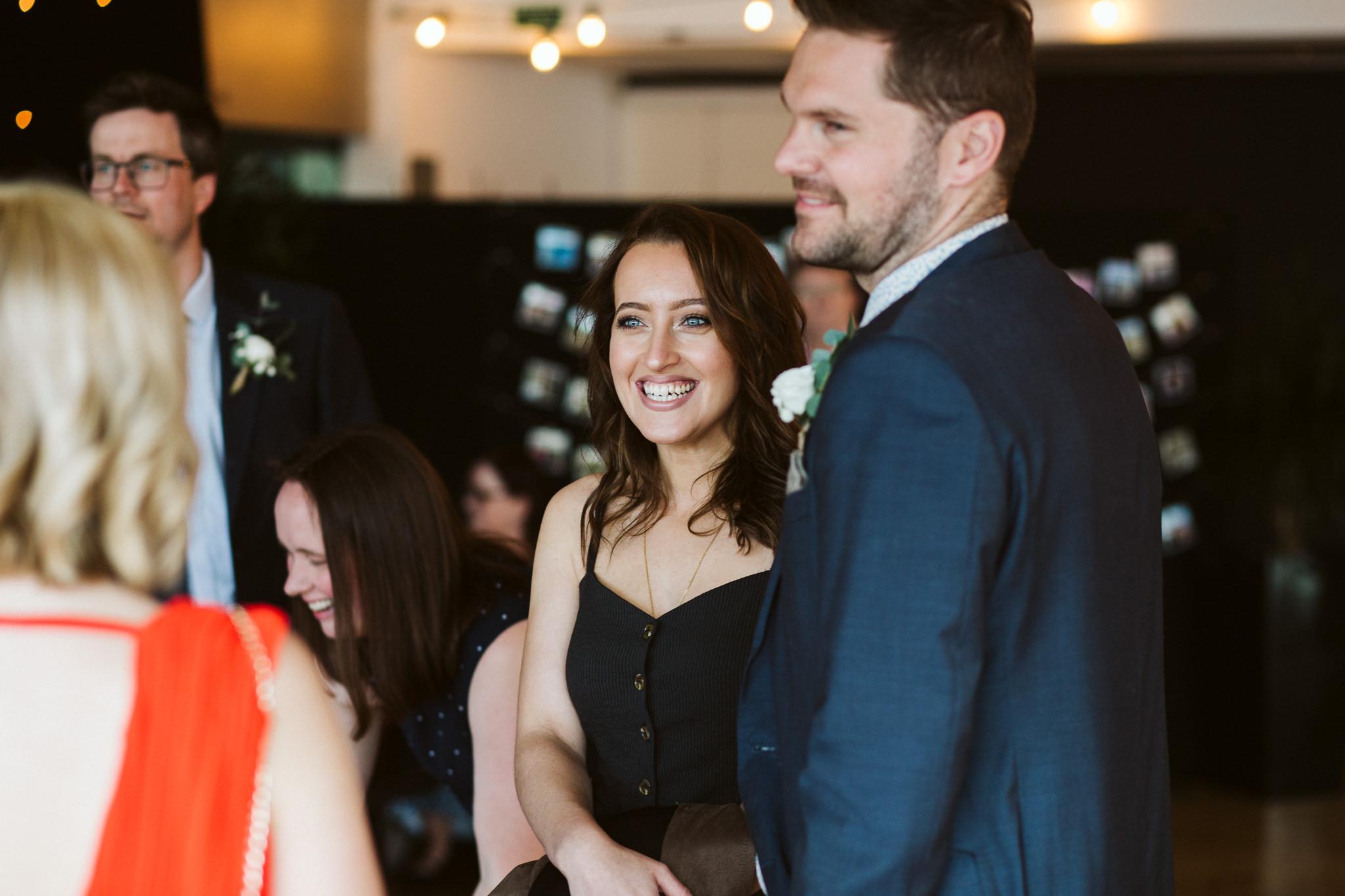 baltic-wedding-margarita-hope (8).jpg
