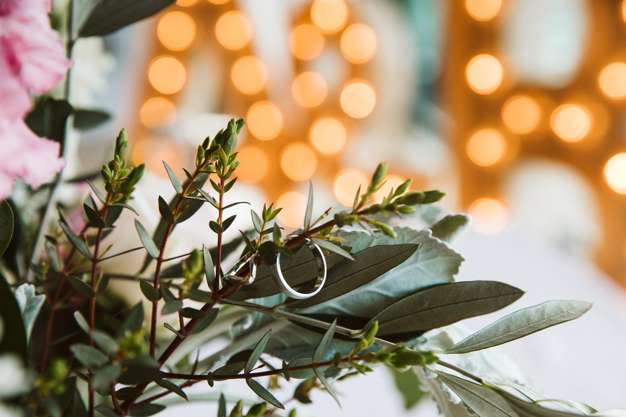 baltic-wedding-margarita-hope (7).jpg