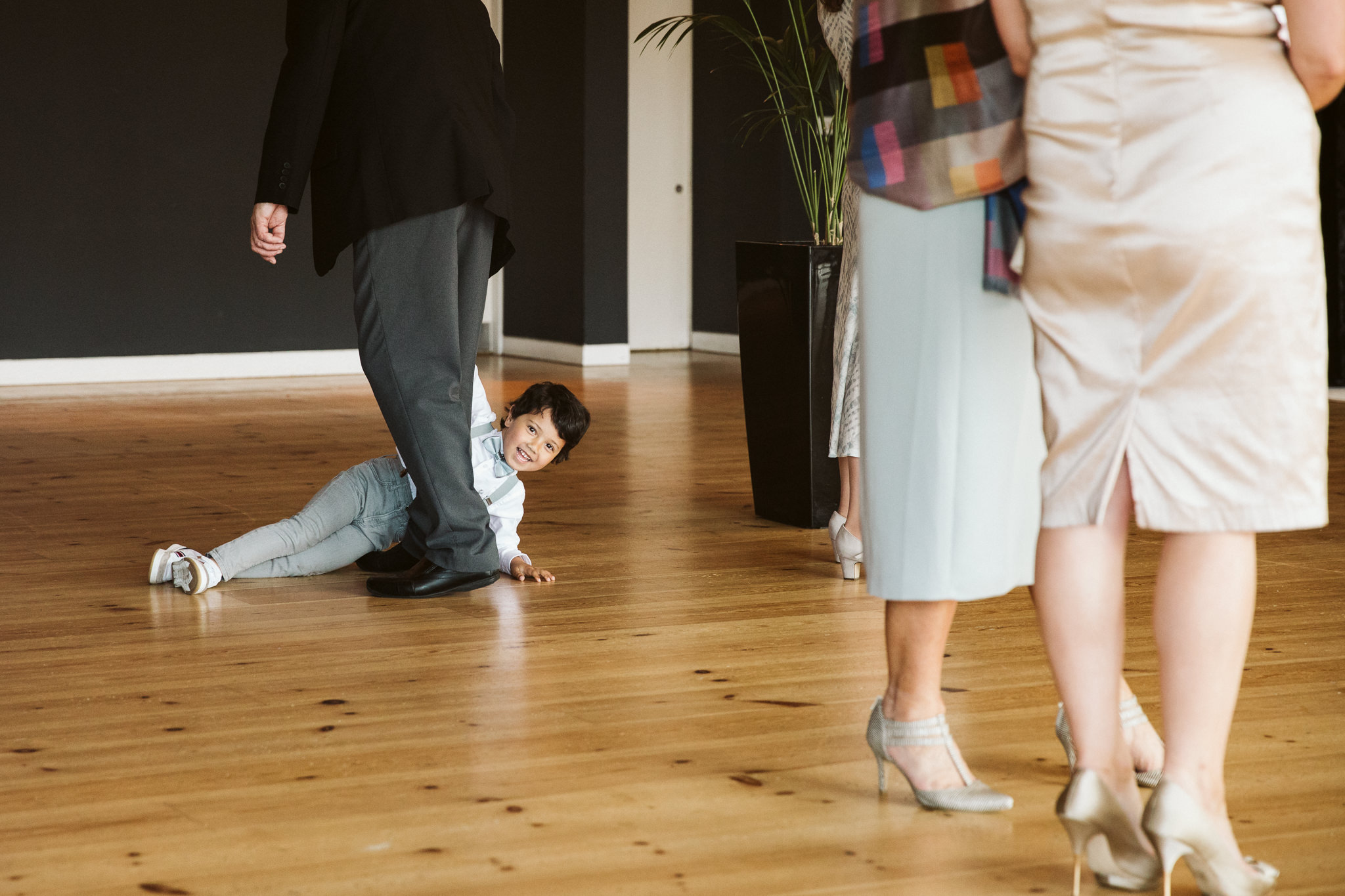 baltic-wedding-margarita-hope (13).jpg