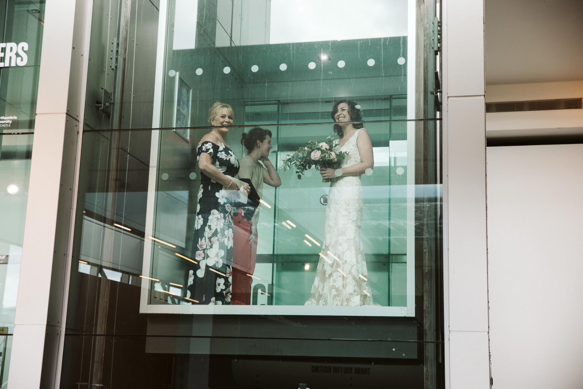 baltic-wedding-margarita-hope (14).jpg