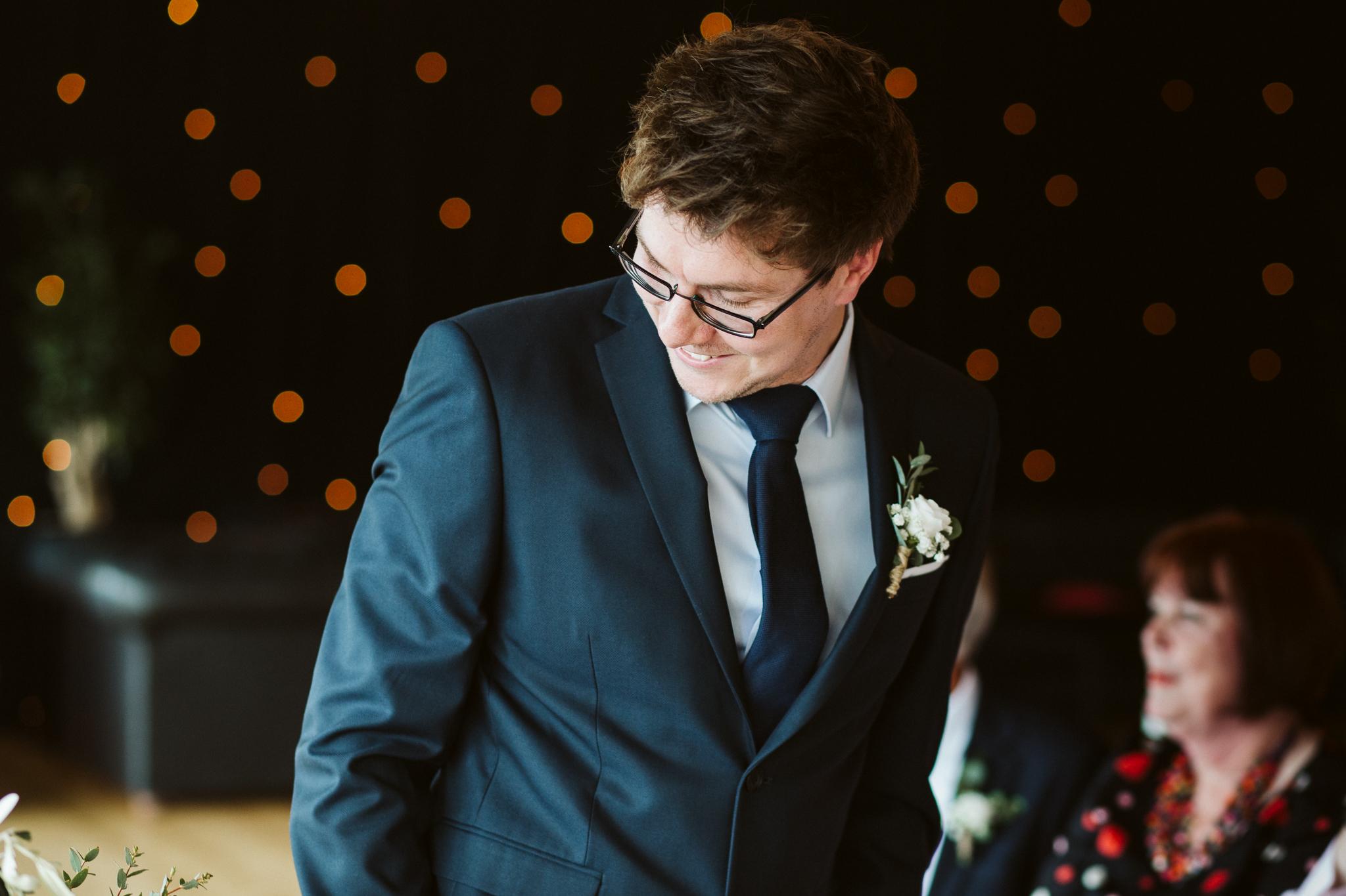 baltic-wedding-margarita-hope (17).jpg