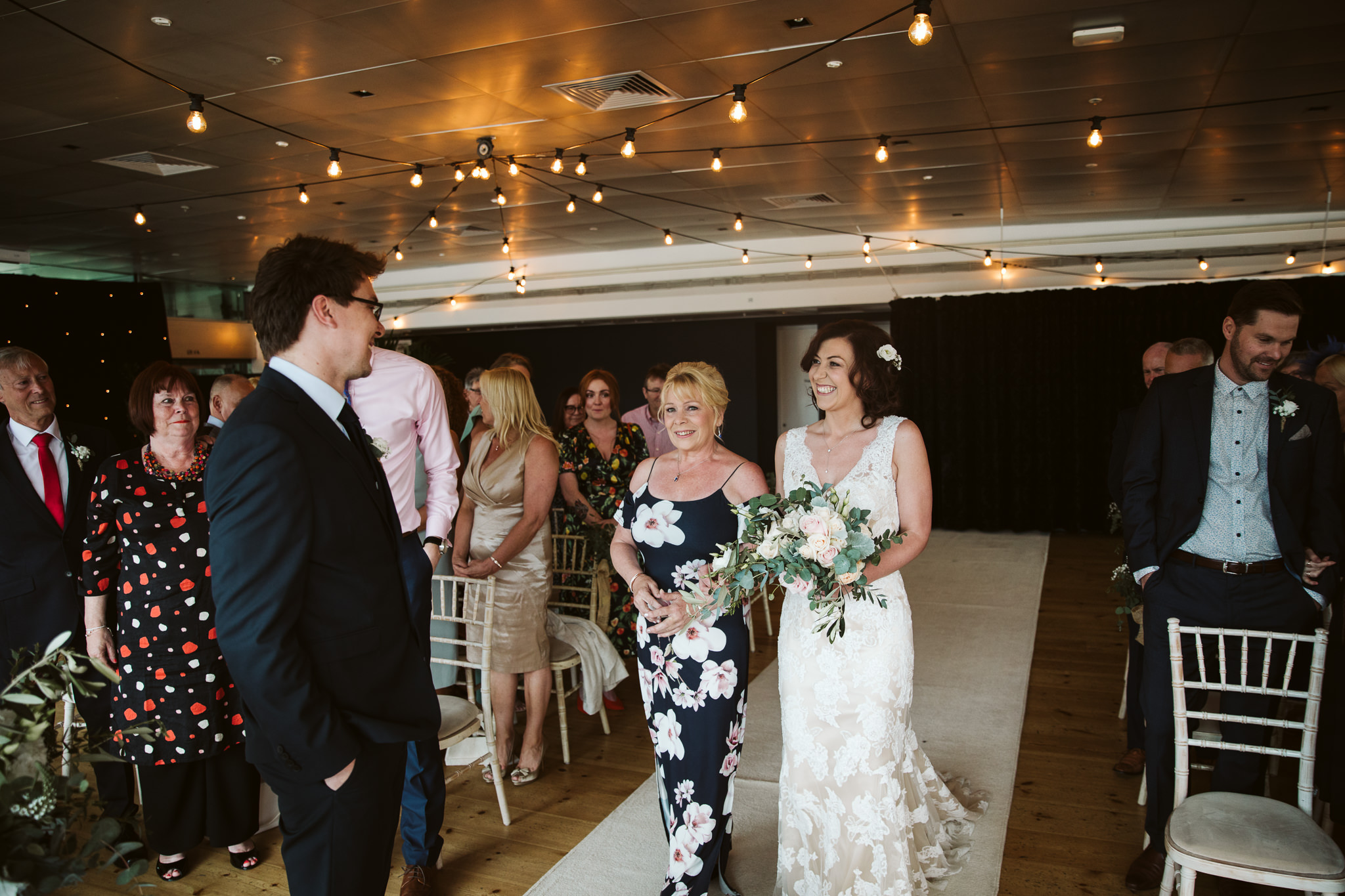 baltic-wedding-margarita-hope (20).jpg