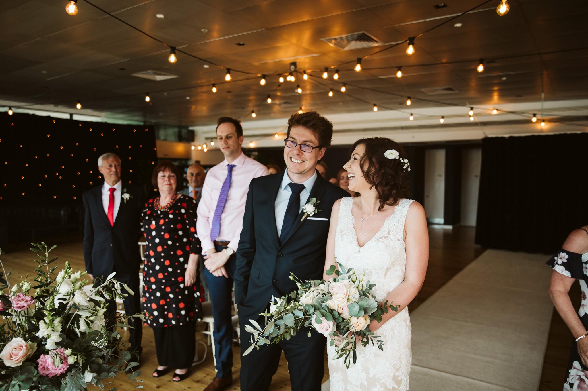 baltic-wedding-margarita-hope (21).jpg