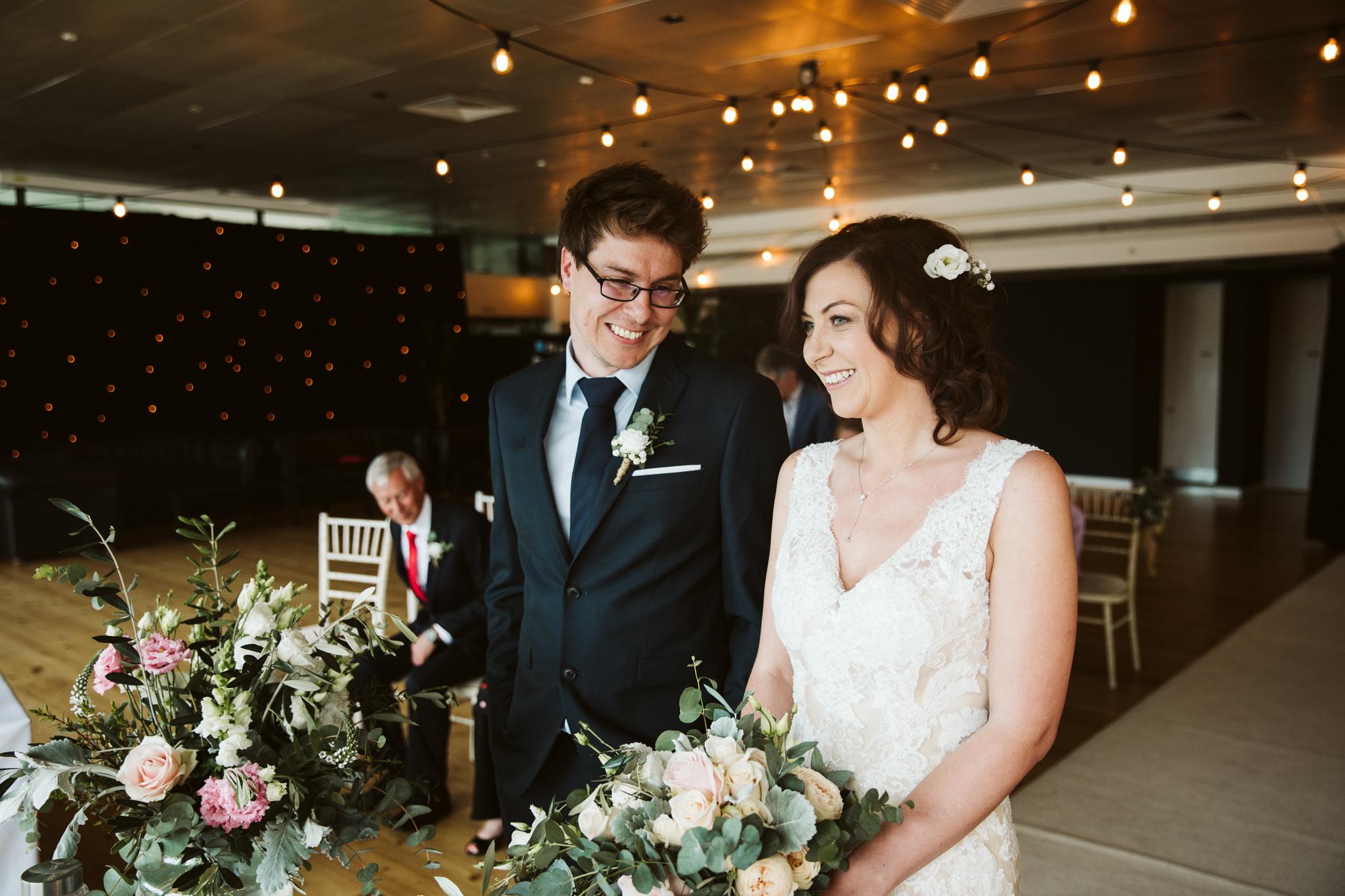 baltic-wedding-margarita-hope (22).jpg