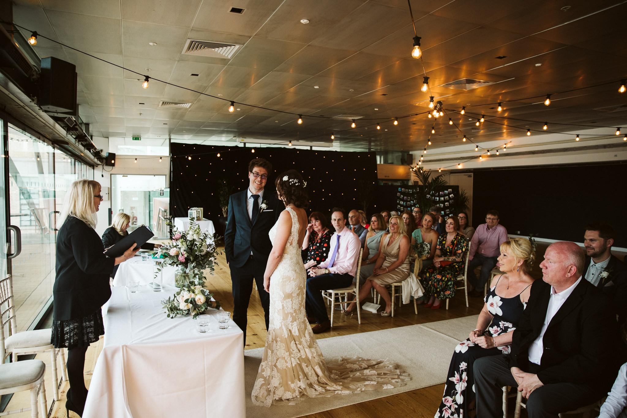 baltic-wedding-margarita-hope (23).jpg